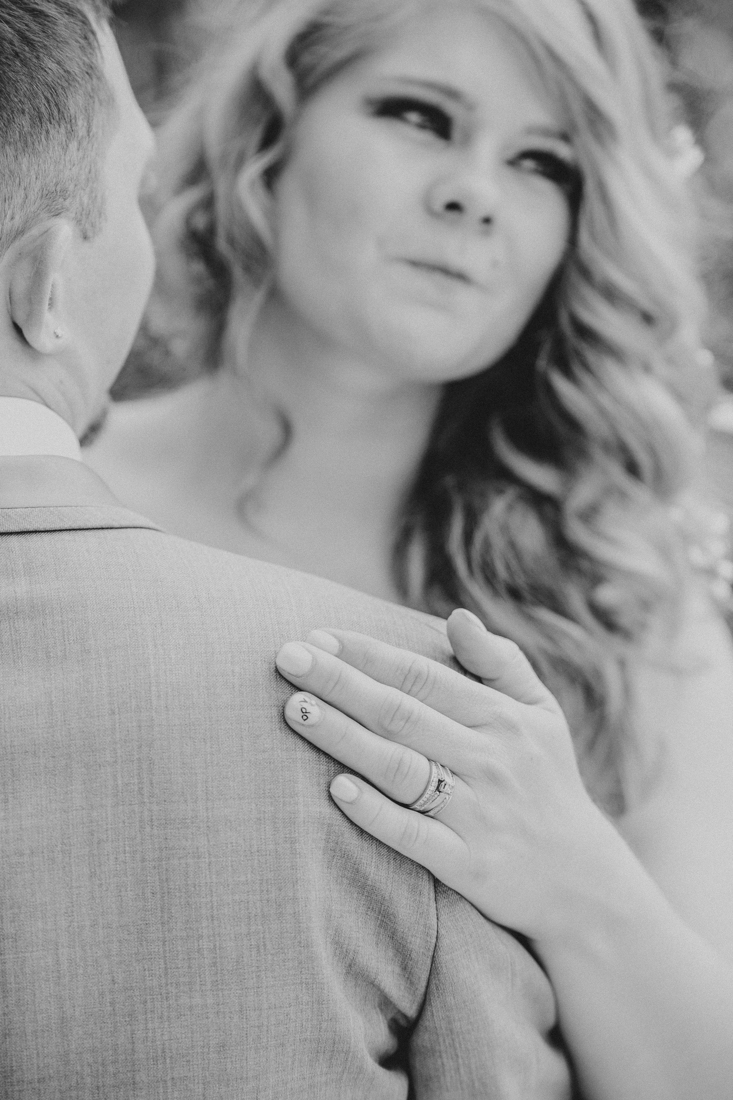 McDaniel Wedding 2017-867.jpg