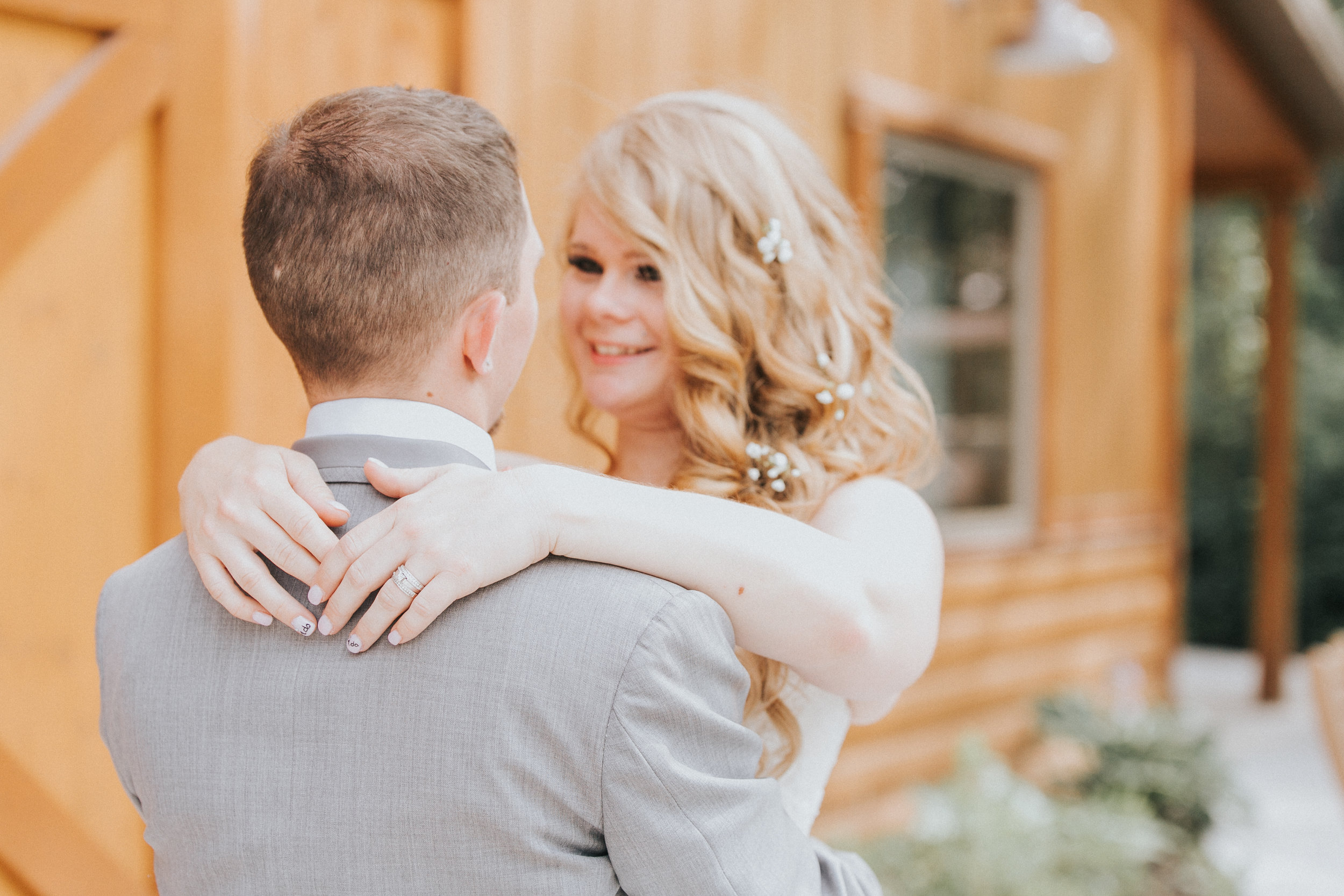 McDaniel Wedding 2017-864.jpg
