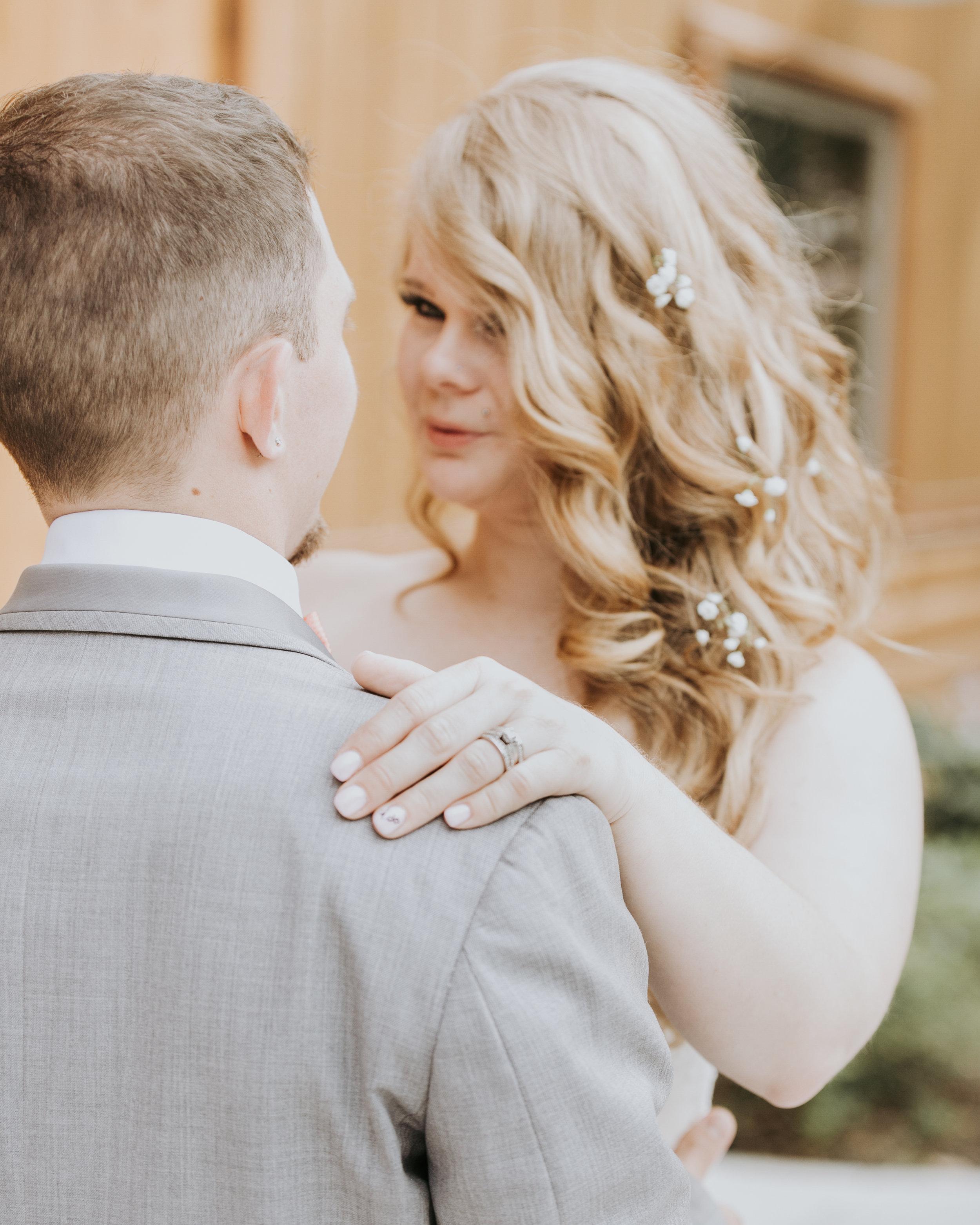McDaniel Wedding 2017-862.jpg