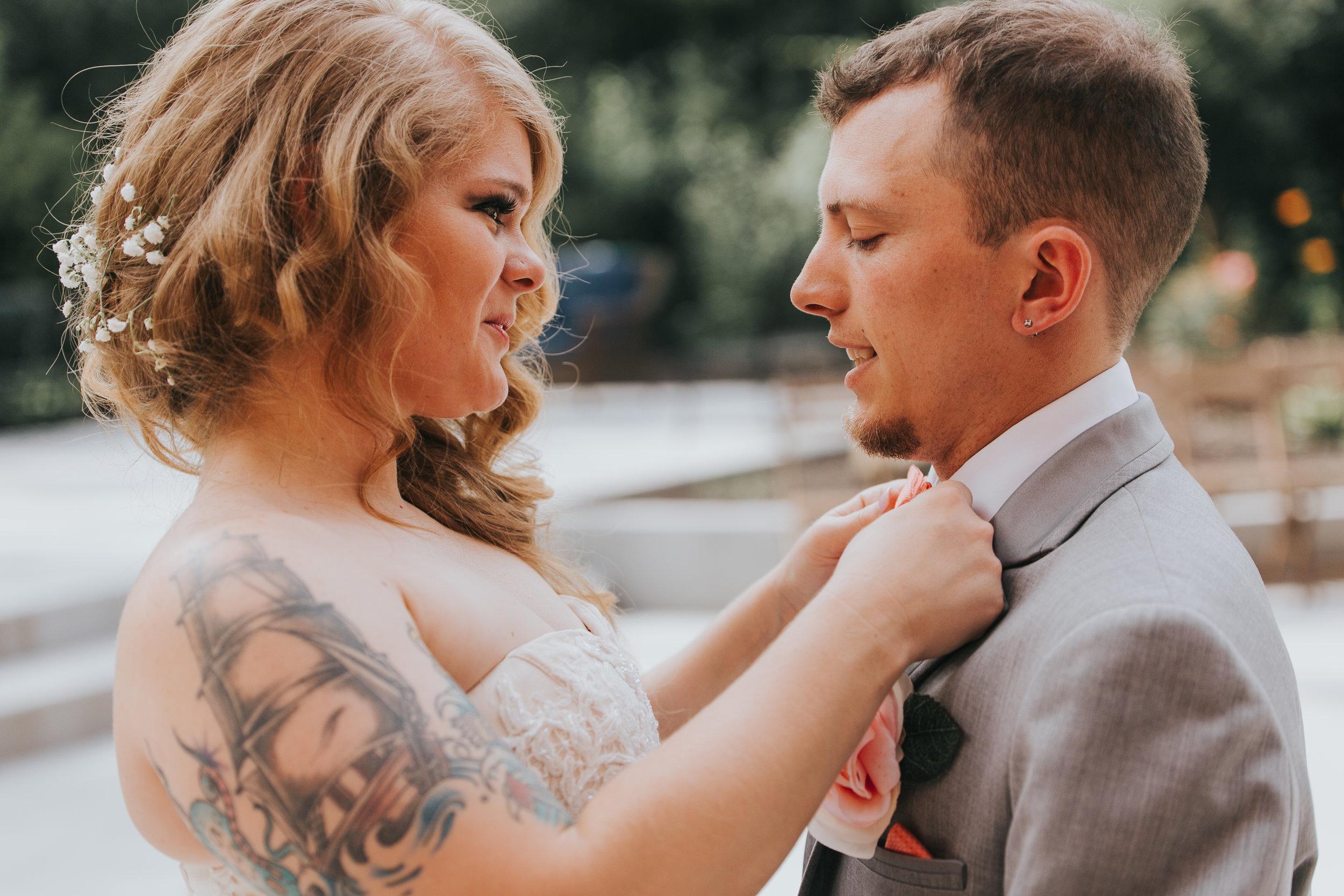 McDaniel Wedding 2017-859.jpg