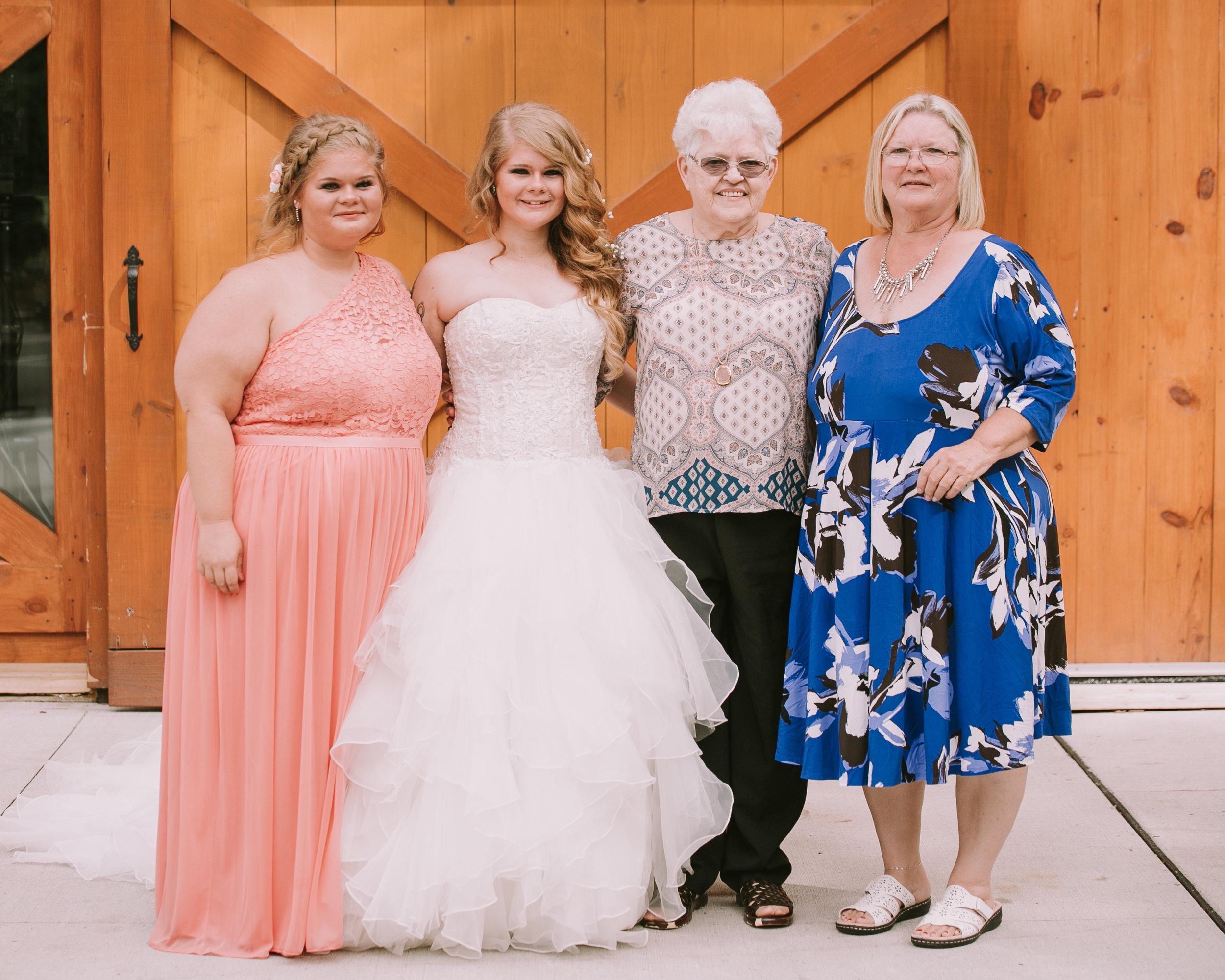 McDaniel Wedding 2017-853.jpg