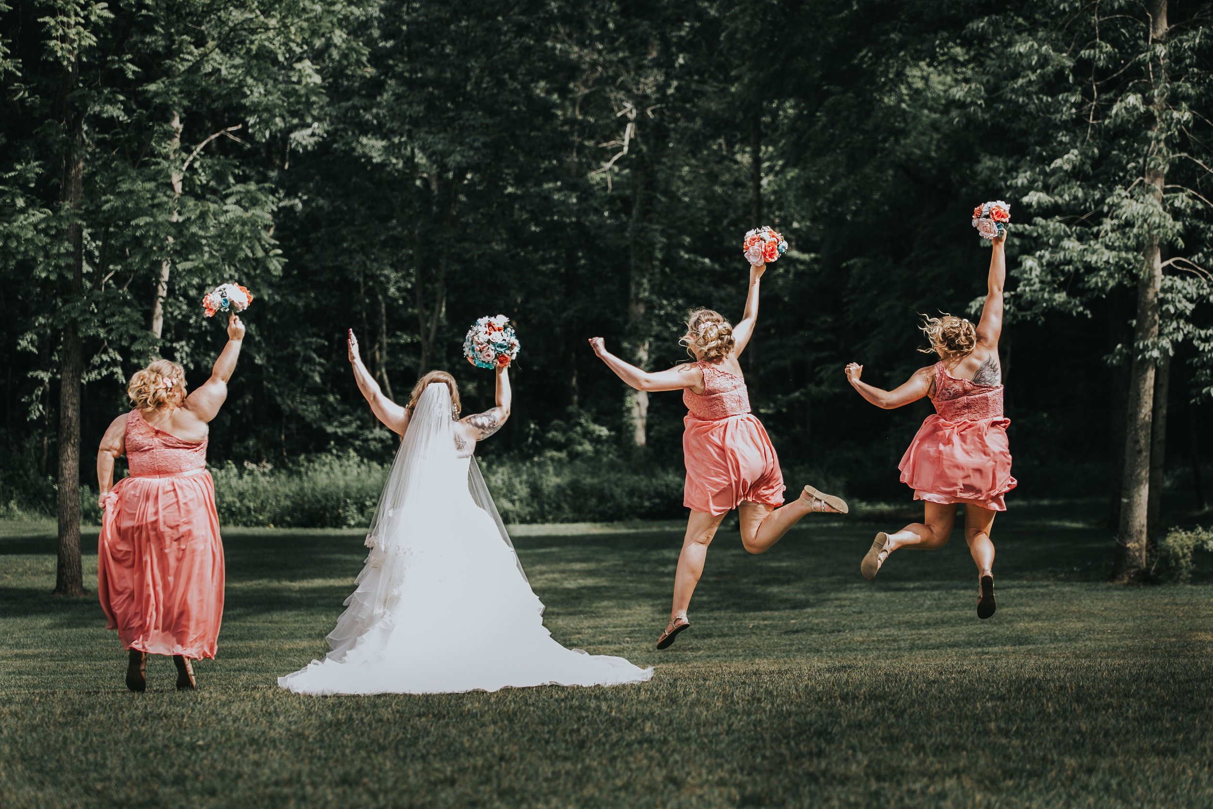 McDaniel Wedding 2017-842.jpg