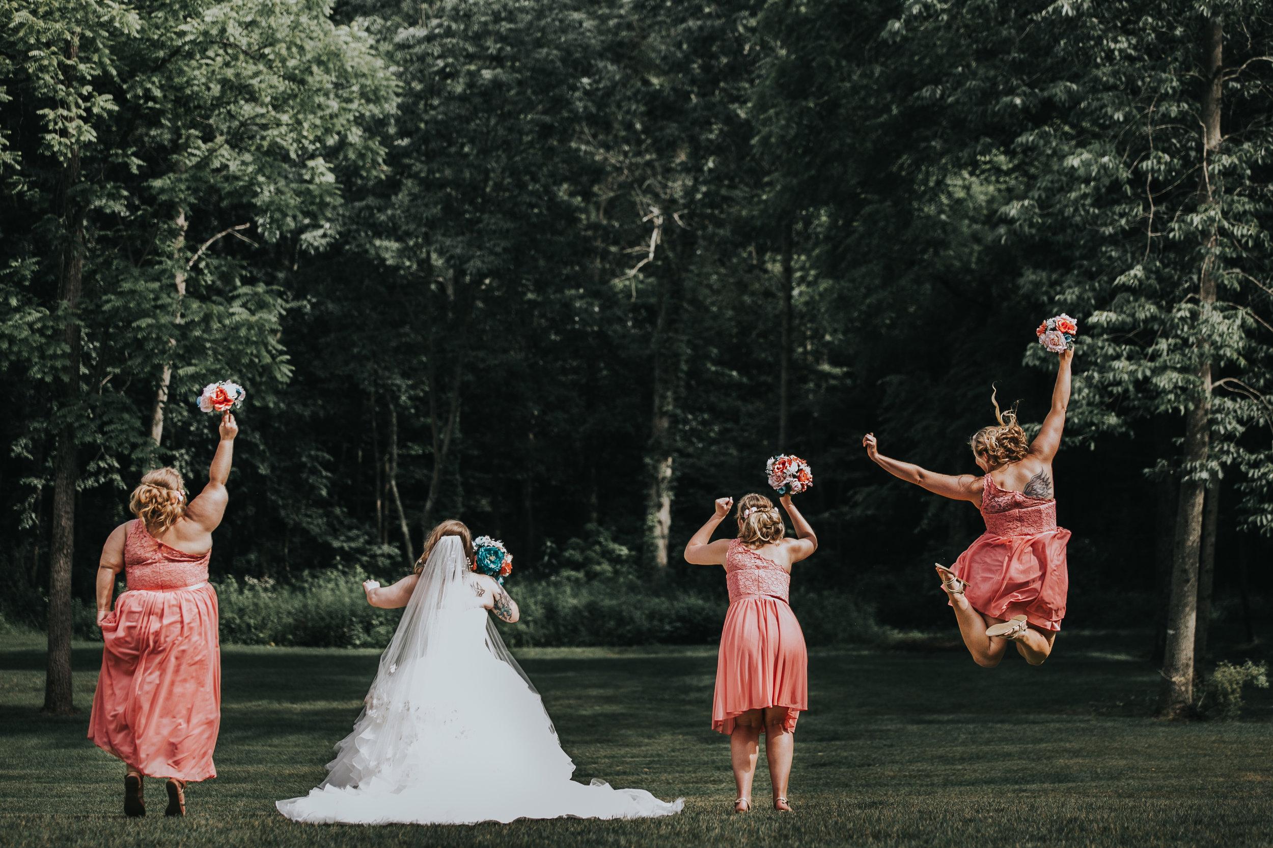 McDaniel Wedding 2017-841.jpg