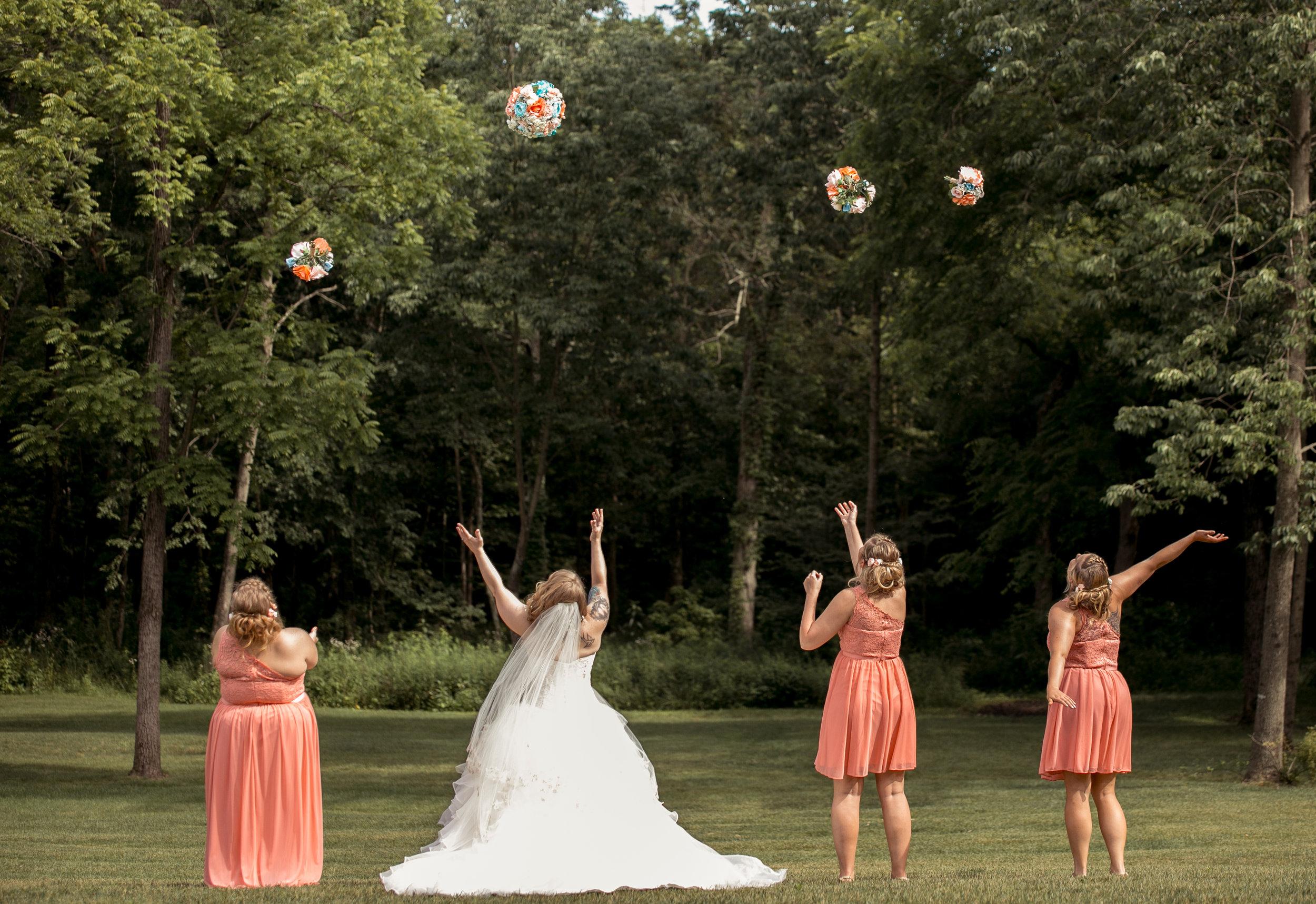 McDaniel Wedding 2017-838.jpg