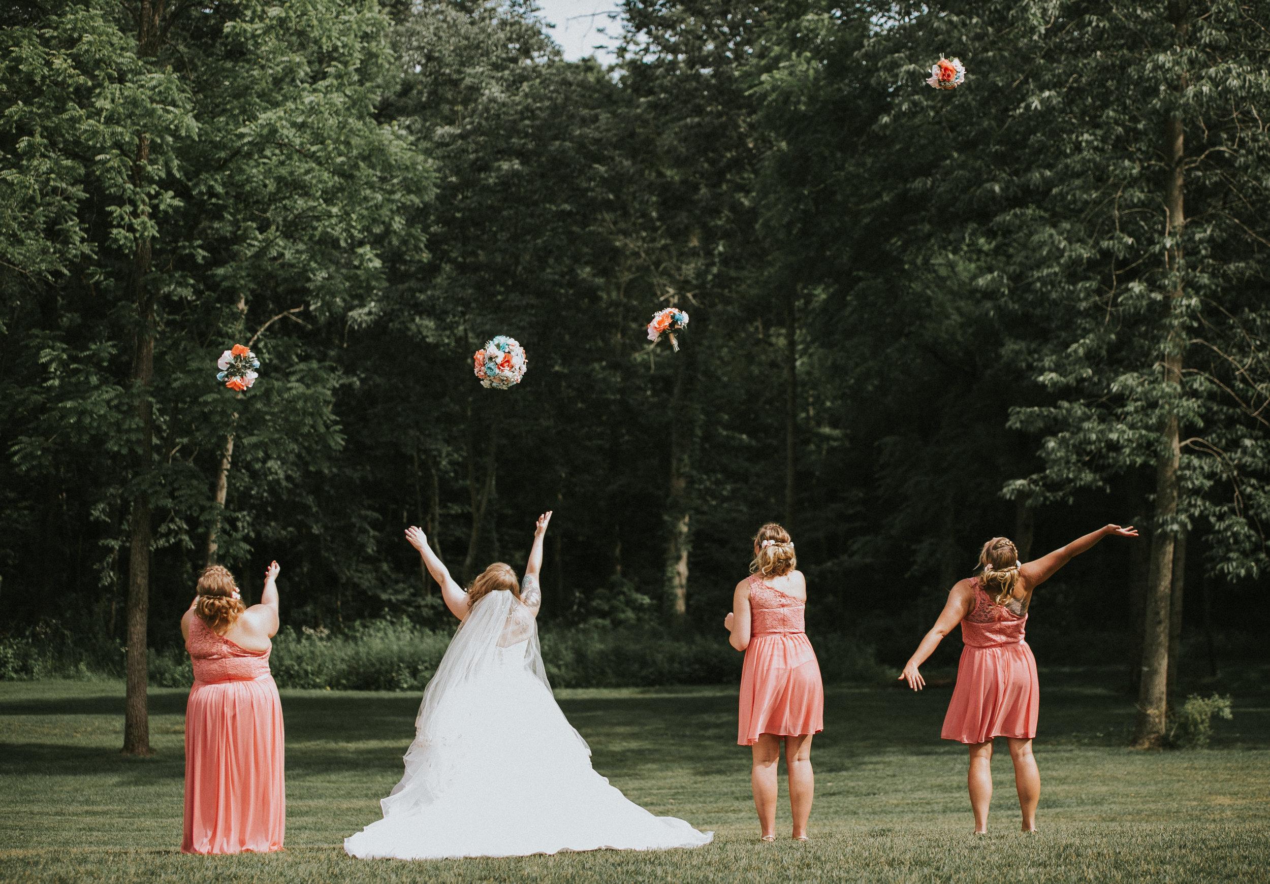 McDaniel Wedding 2017-835.jpg
