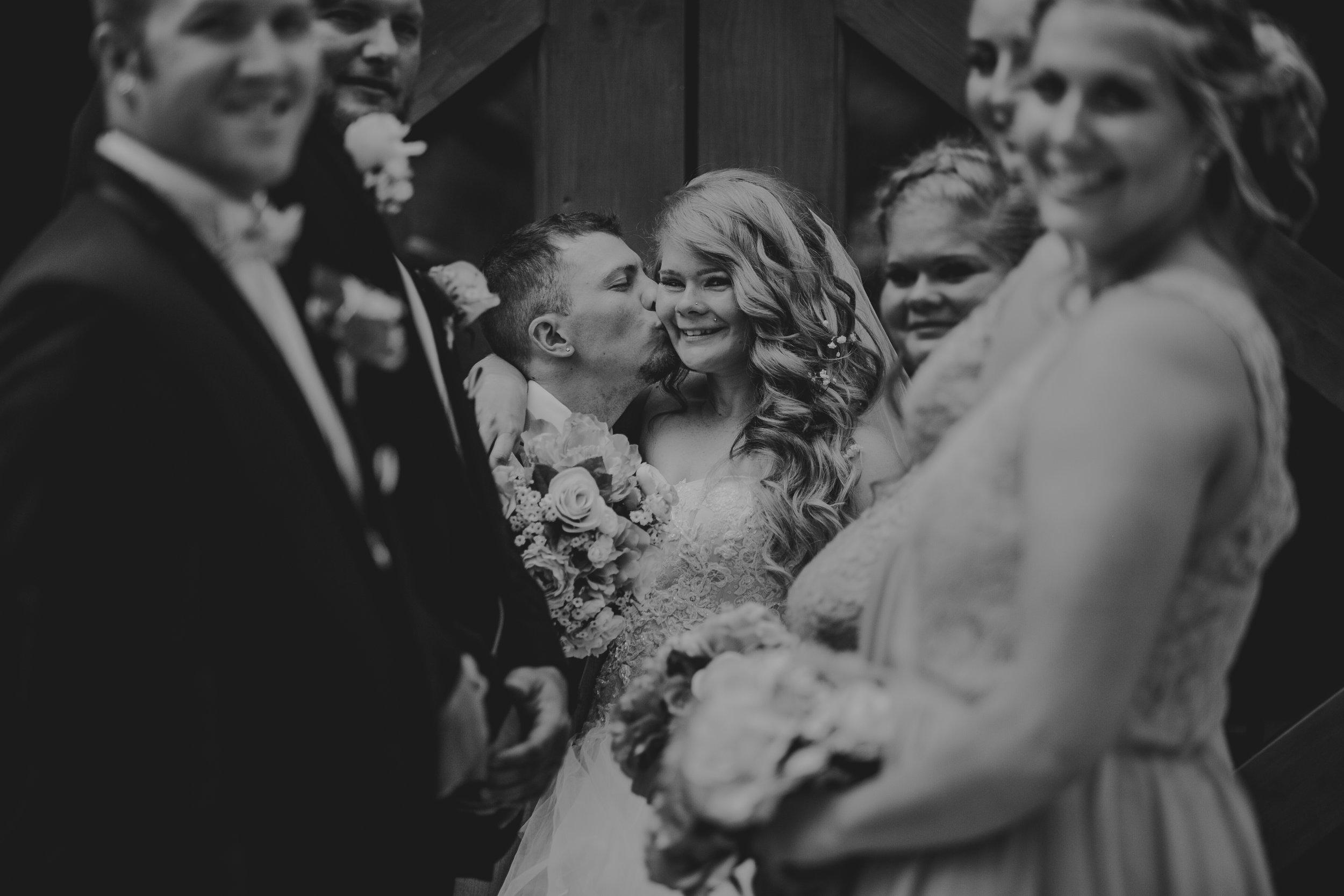 McDaniel Wedding 2017-818.jpg