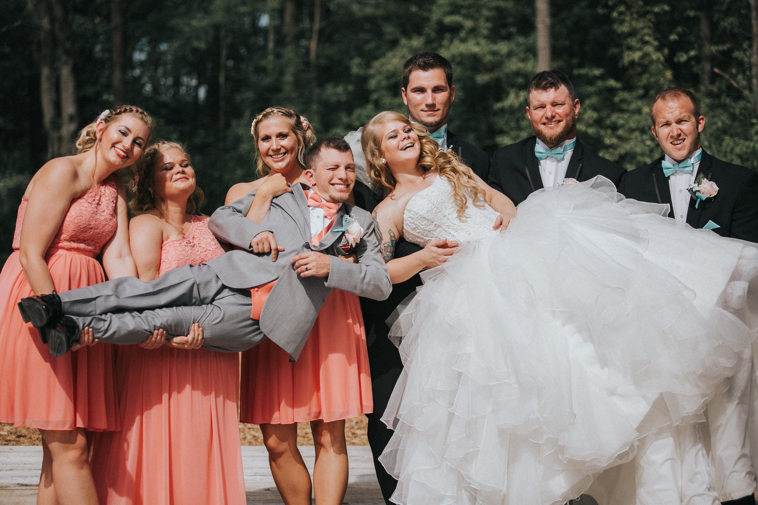 McDaniel Wedding 2017-828.jpg