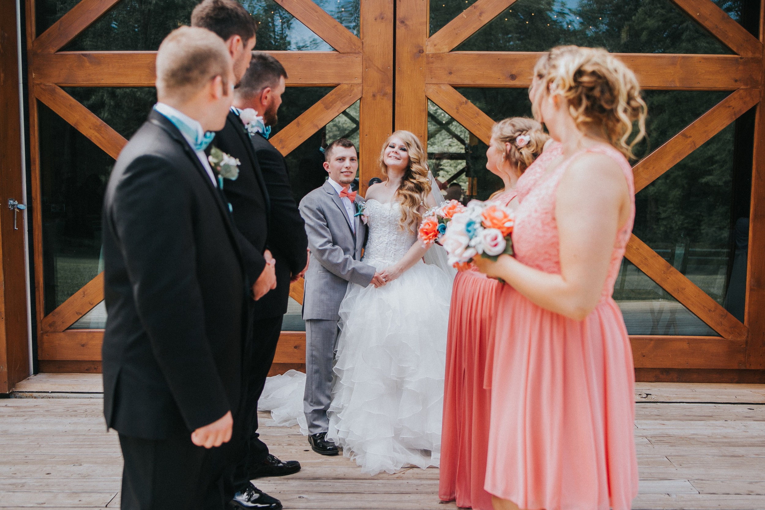 McDaniel Wedding 2017-815.jpg