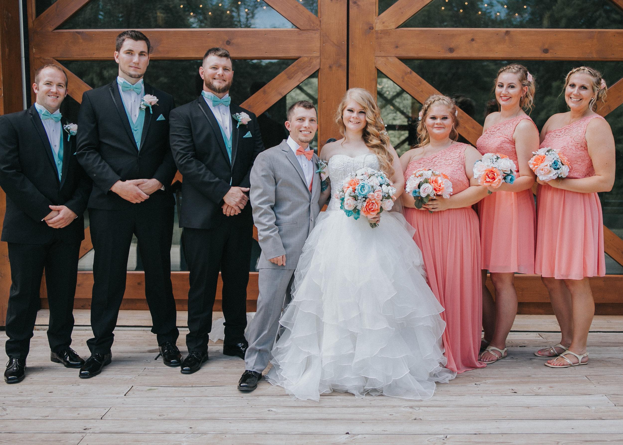 McDaniel Wedding 2017-808.jpg