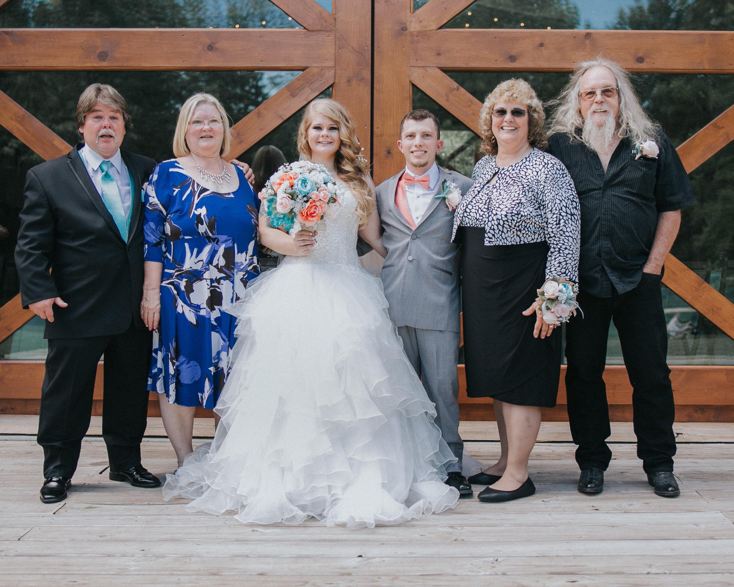 McDaniel Wedding 2017-794.jpg