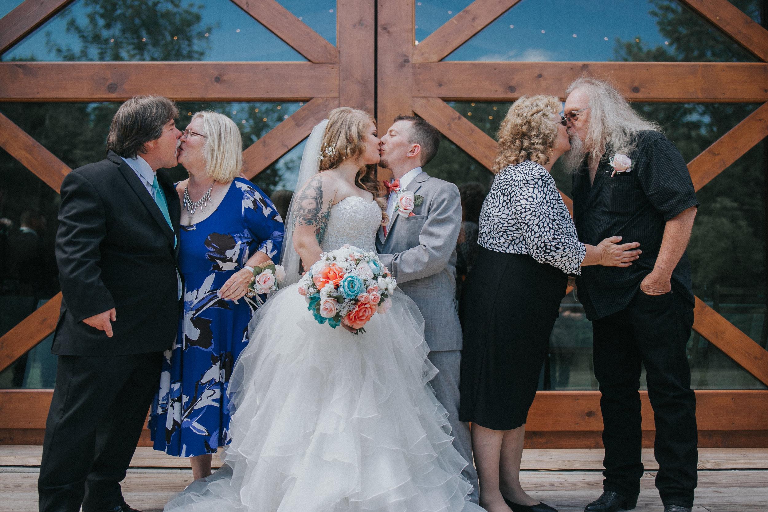 McDaniel Wedding 2017-804.jpg