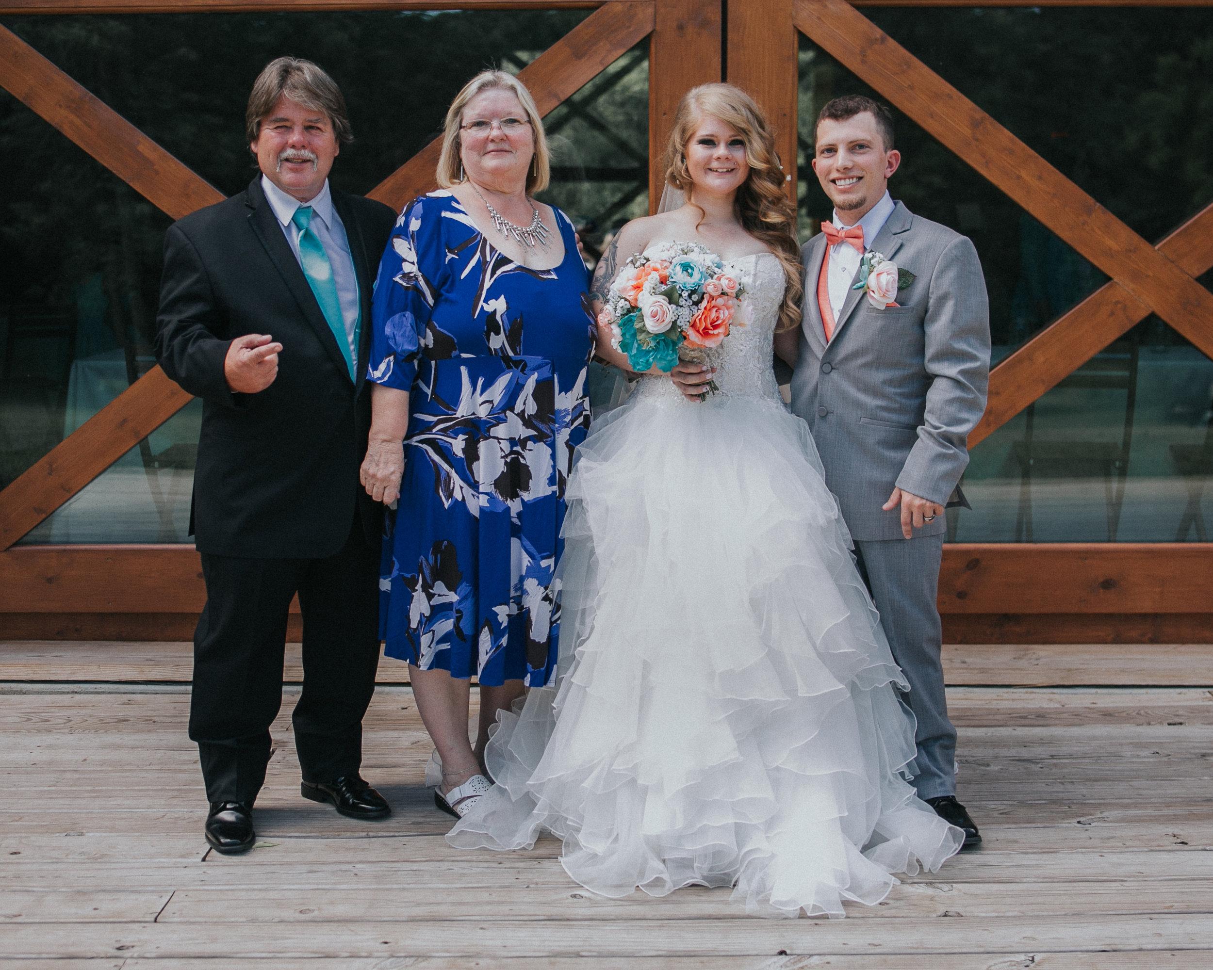 McDaniel Wedding 2017-789.jpg
