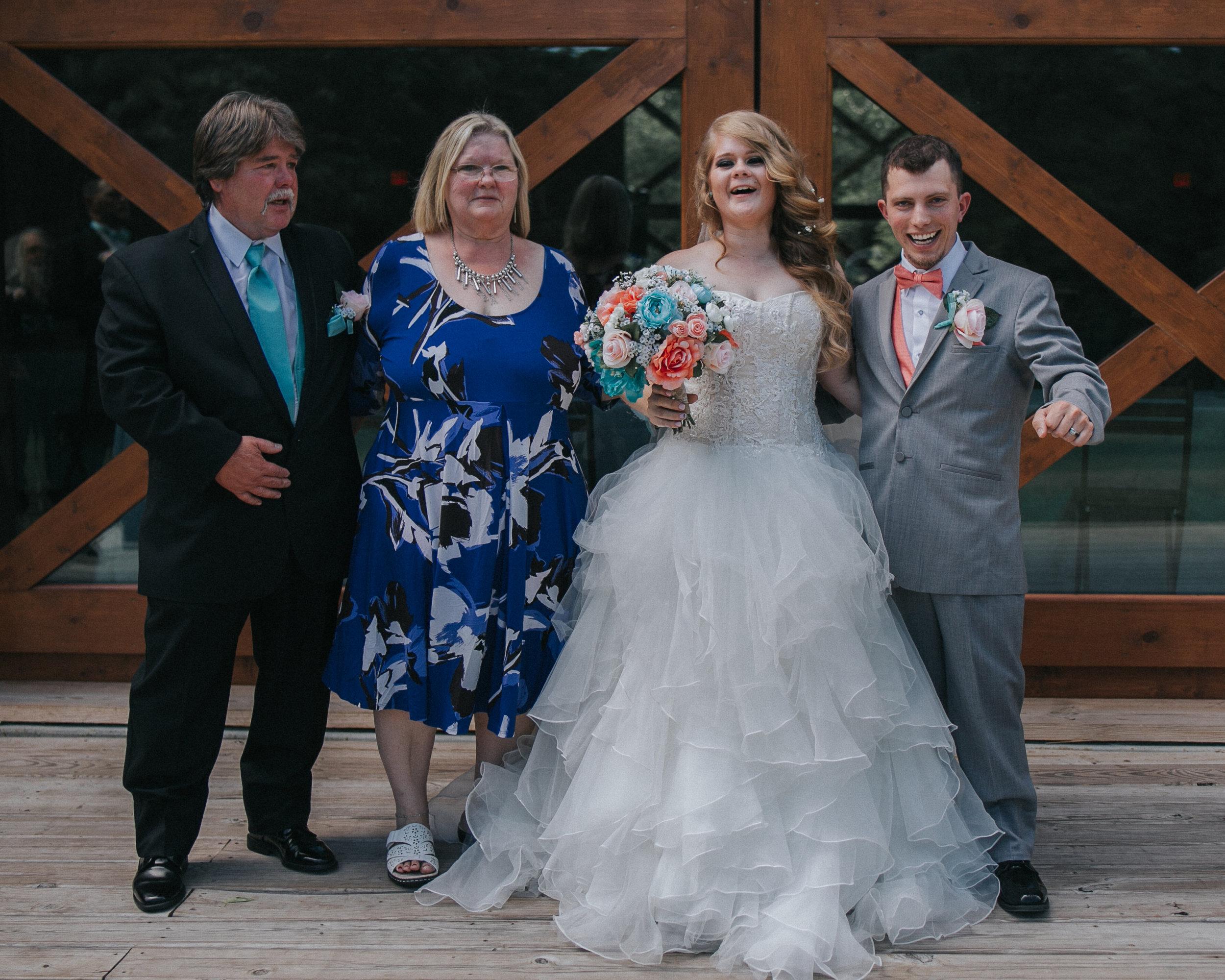 McDaniel Wedding 2017-784.jpg