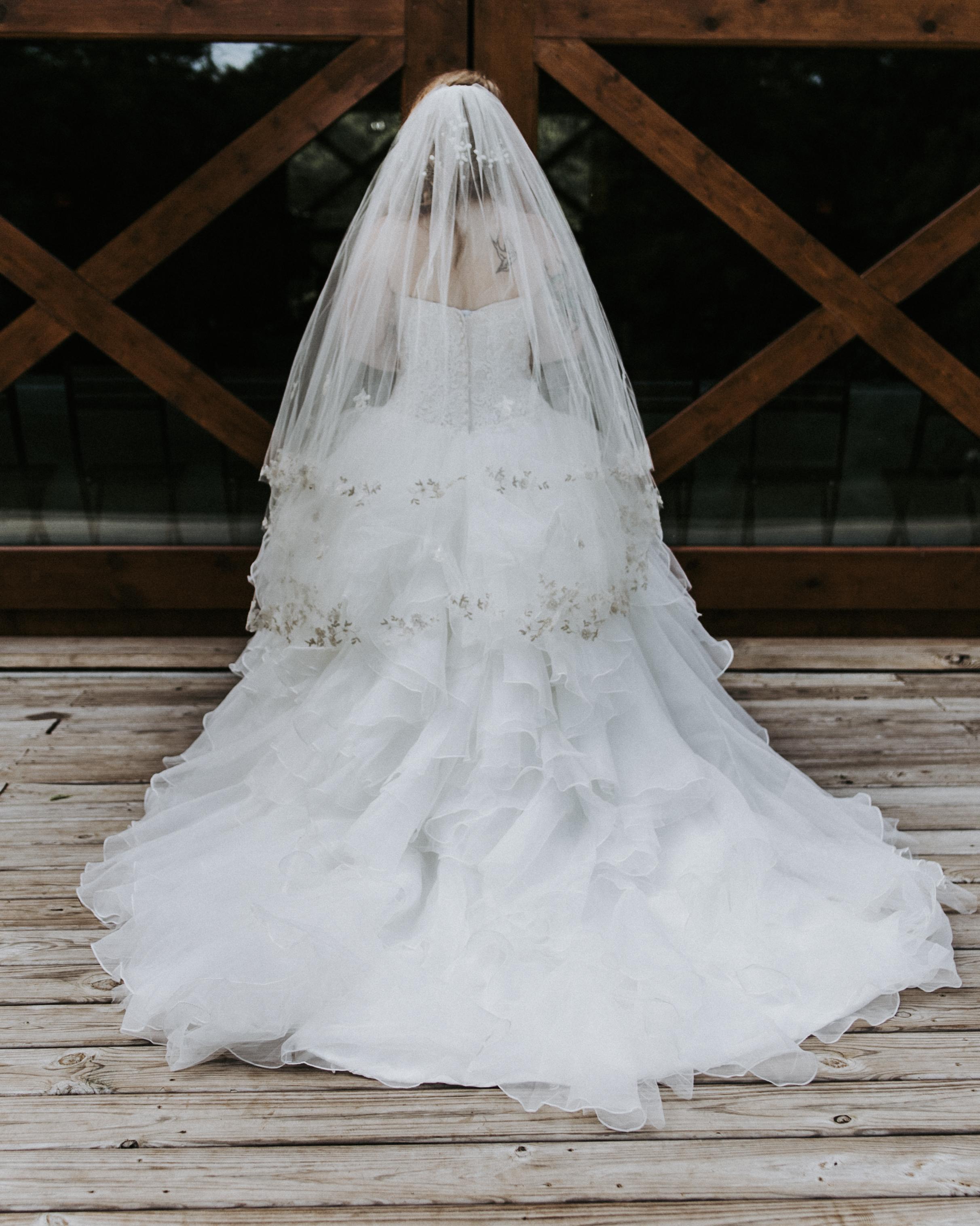 McDaniel Wedding 2017-778.jpg