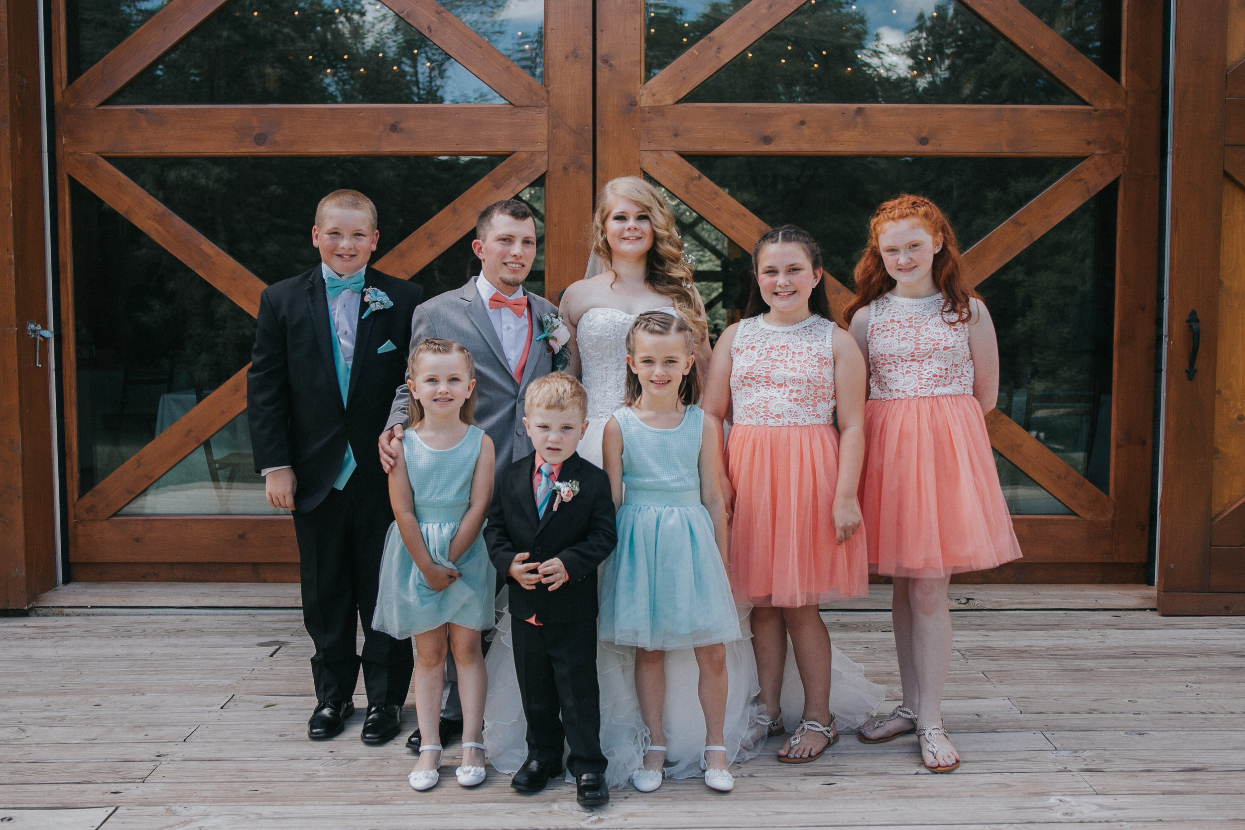 McDaniel Wedding 2017-753.jpg