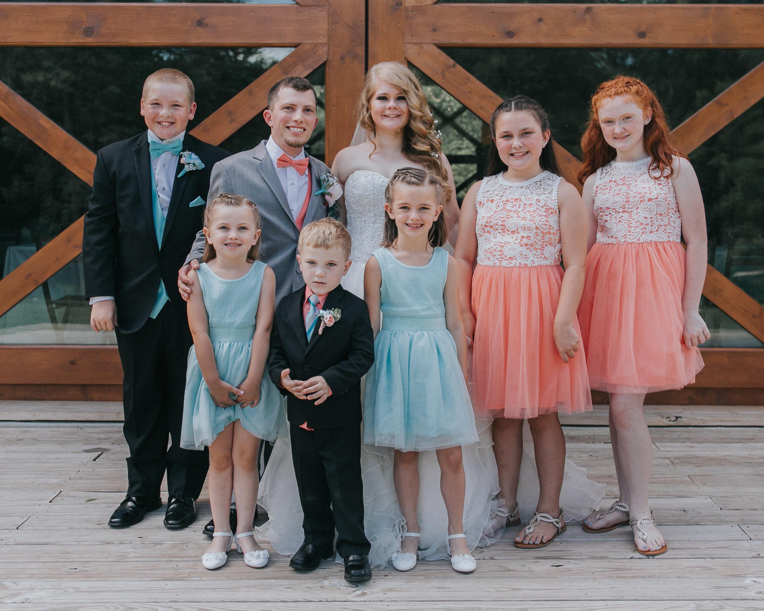 McDaniel Wedding 2017-748.jpg