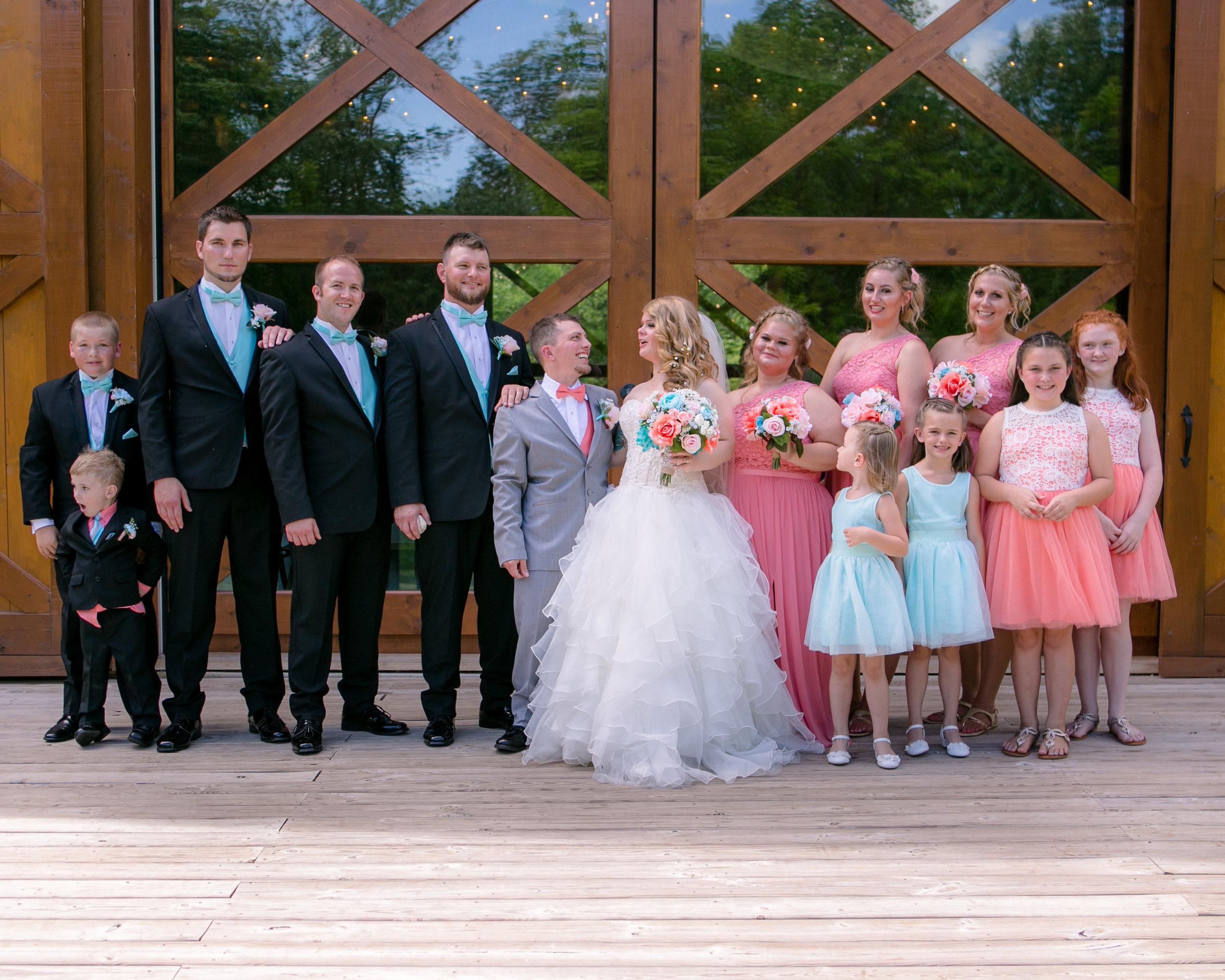 McDaniel Wedding 2017-738.jpg
