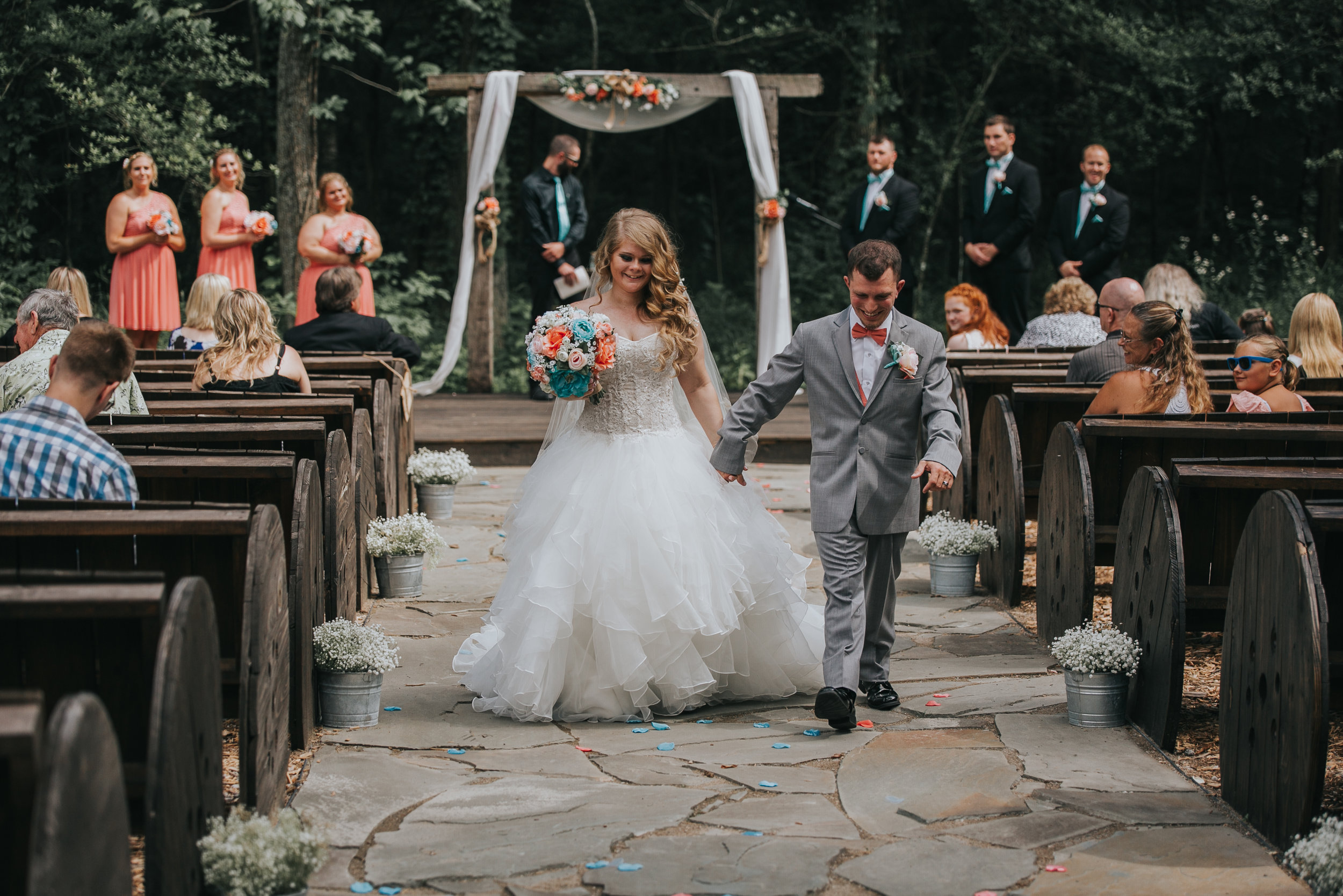 McDaniel Wedding 2017-669.jpg