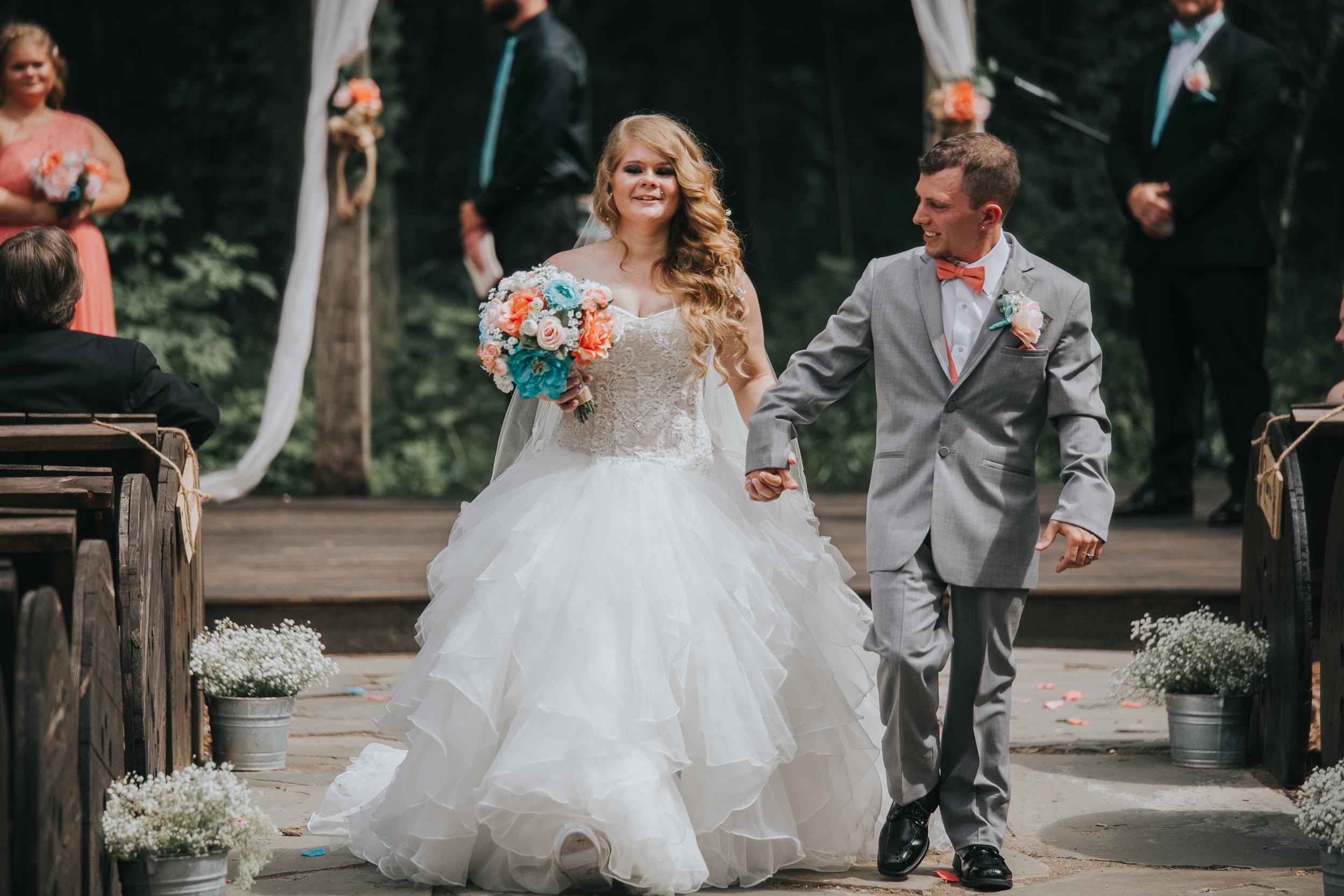 McDaniel Wedding 2017-664.jpg