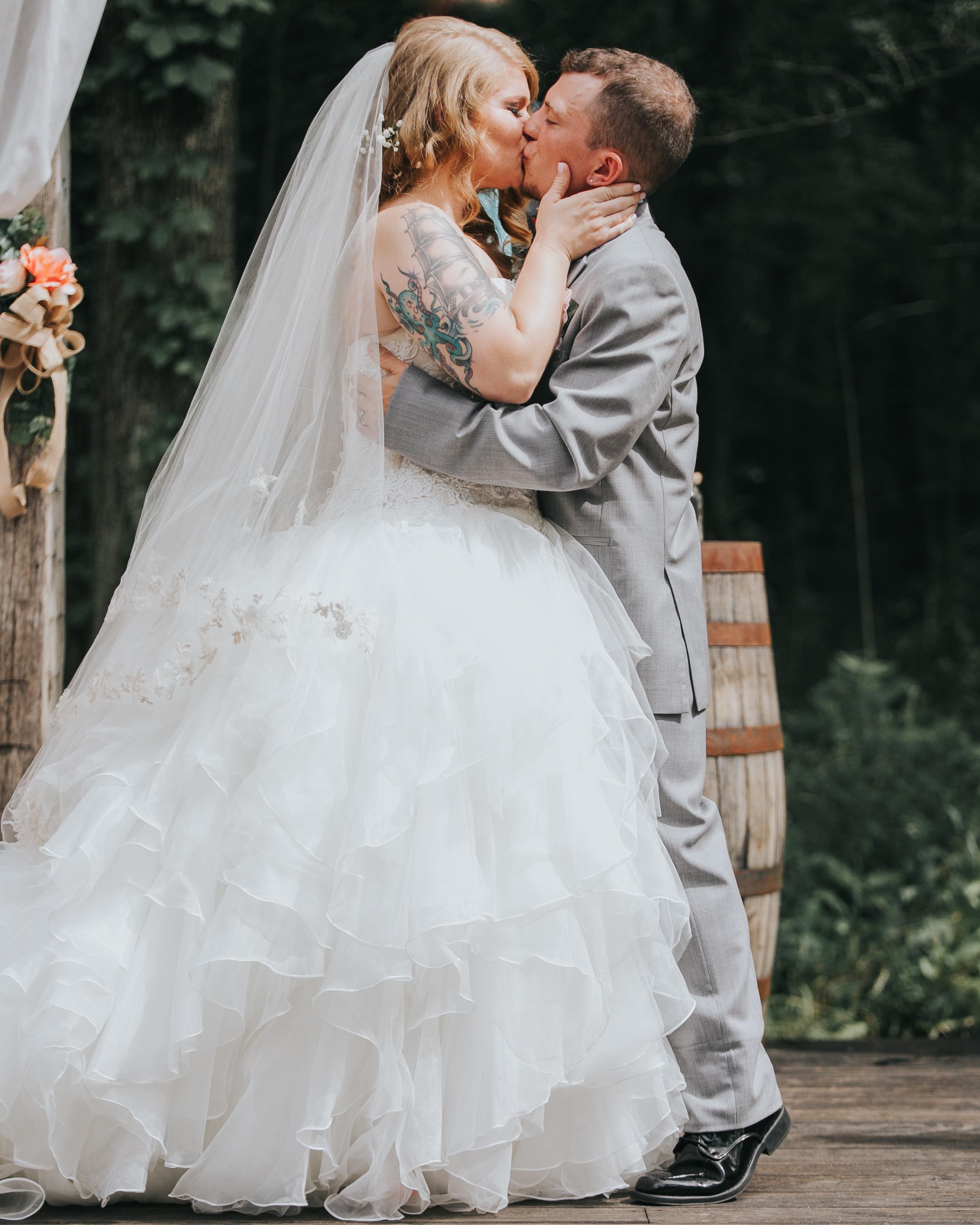 McDaniel Wedding 2017-652.jpg