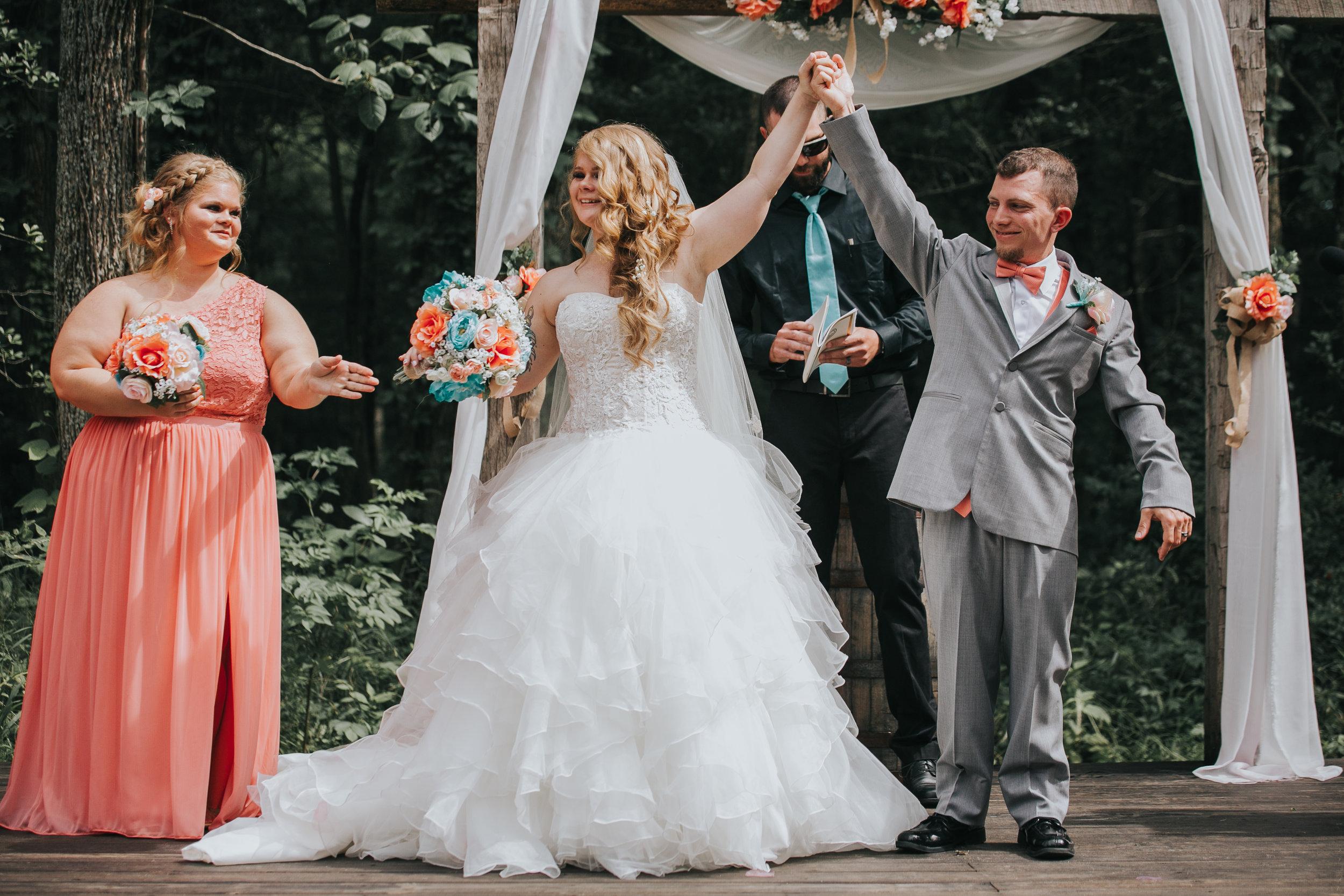 McDaniel Wedding 2017-659.jpg