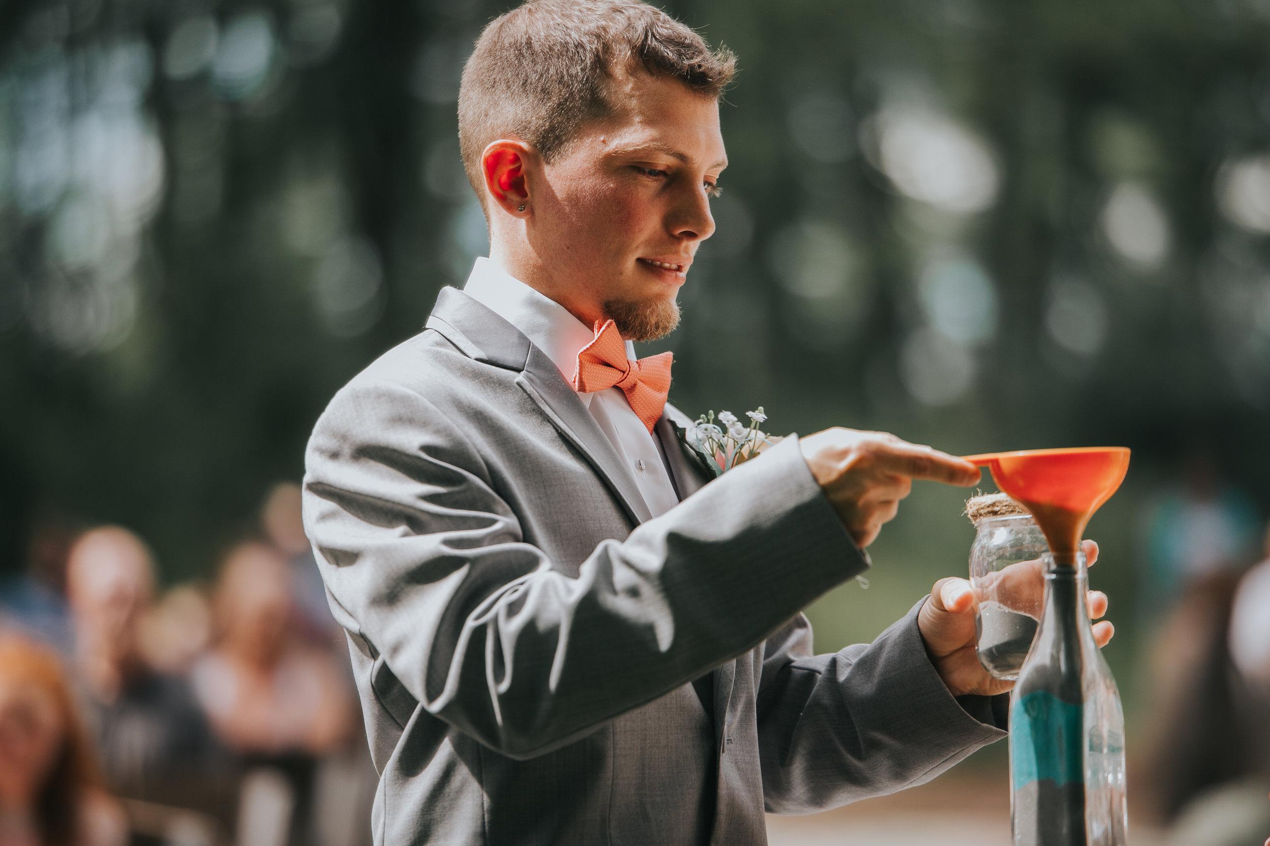 McDaniel Wedding 2017-644.jpg
