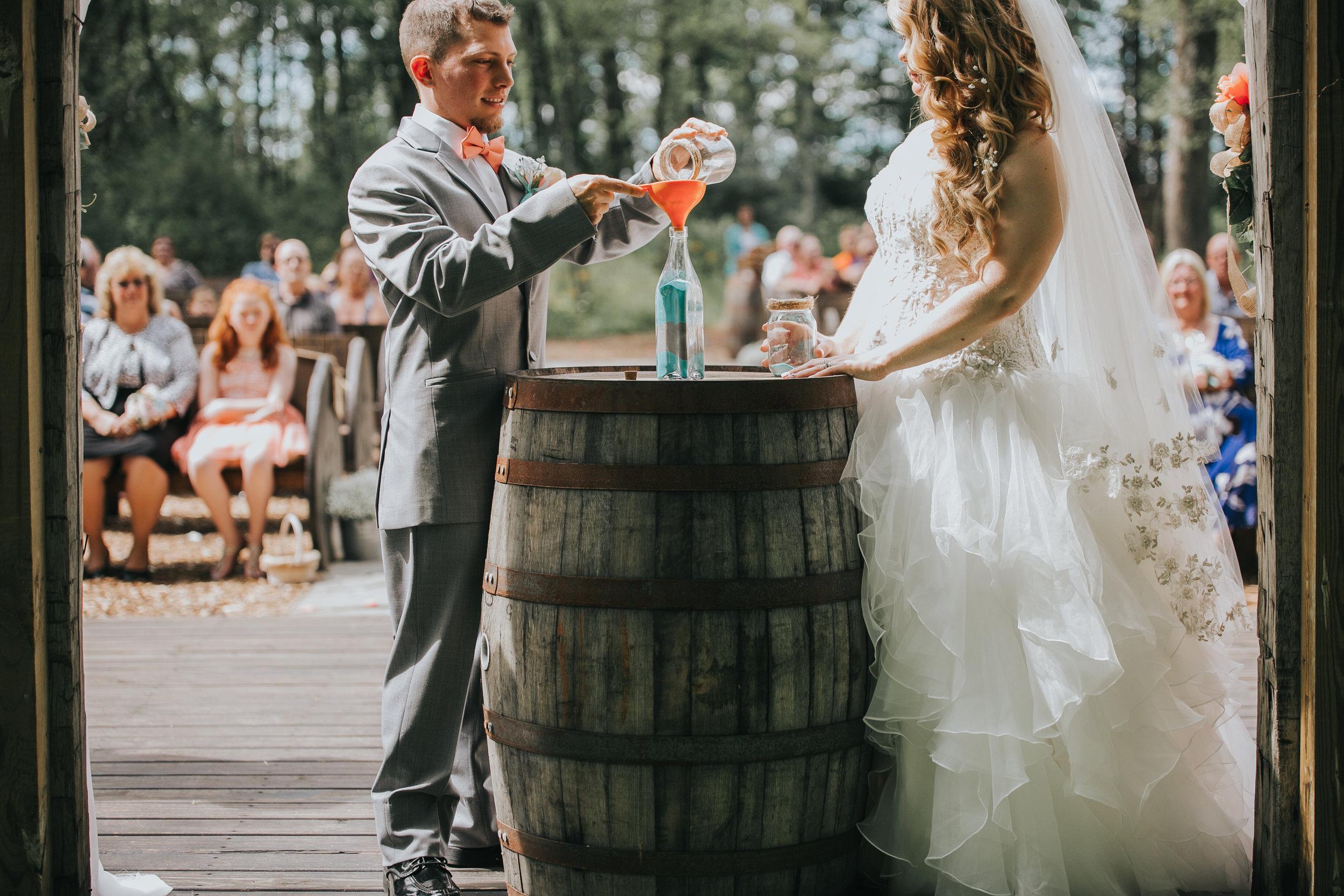McDaniel Wedding 2017-639.jpg