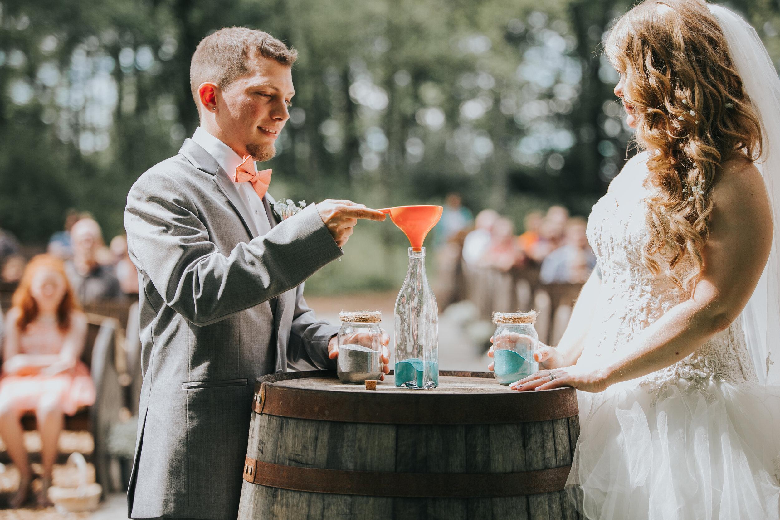 McDaniel Wedding 2017-627.jpg