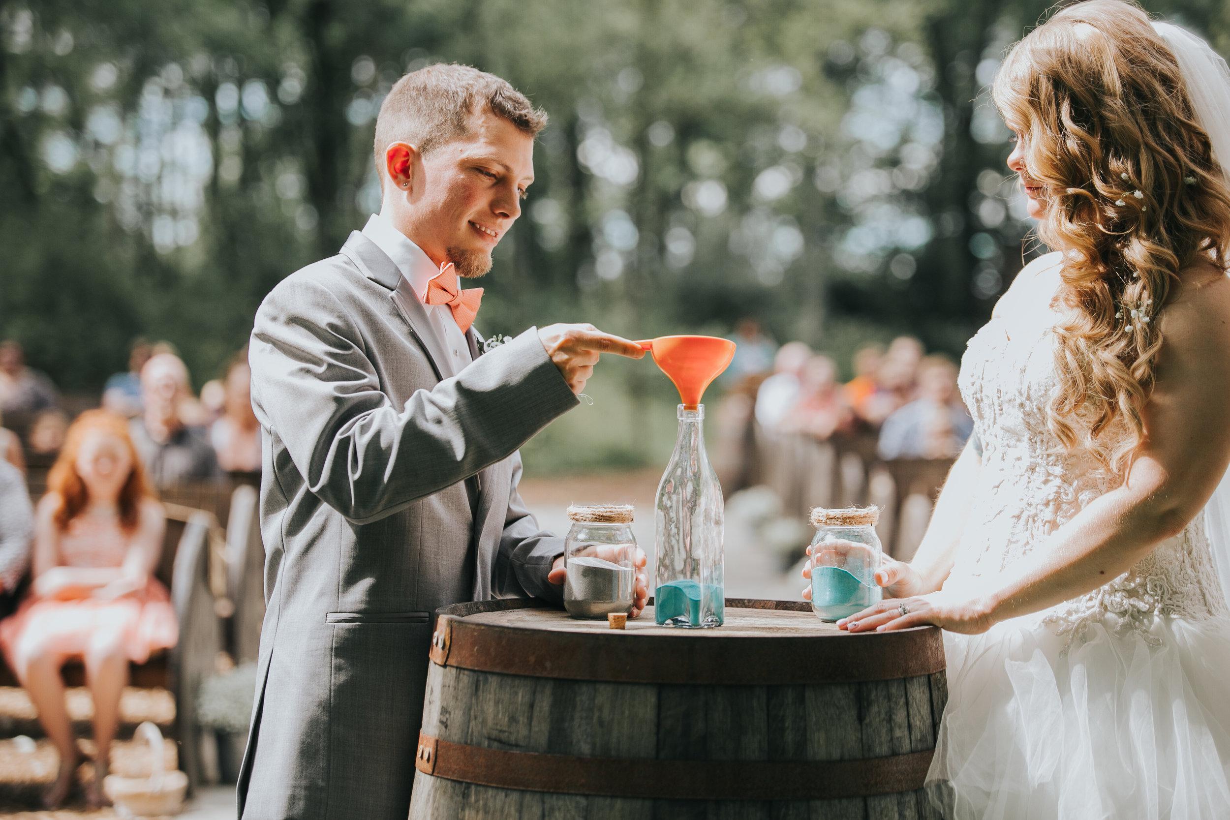 McDaniel Wedding 2017-625.jpg