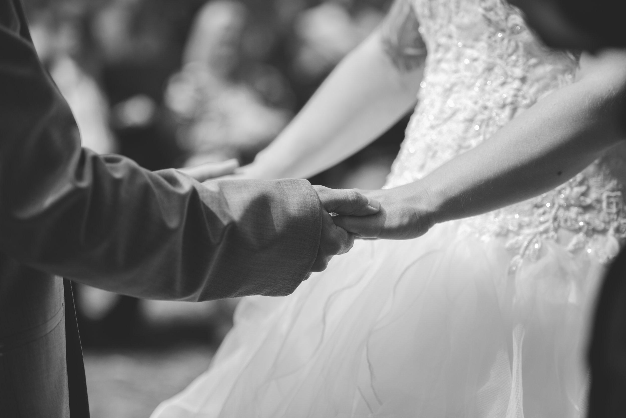 McDaniel Wedding 2017-619.jpg