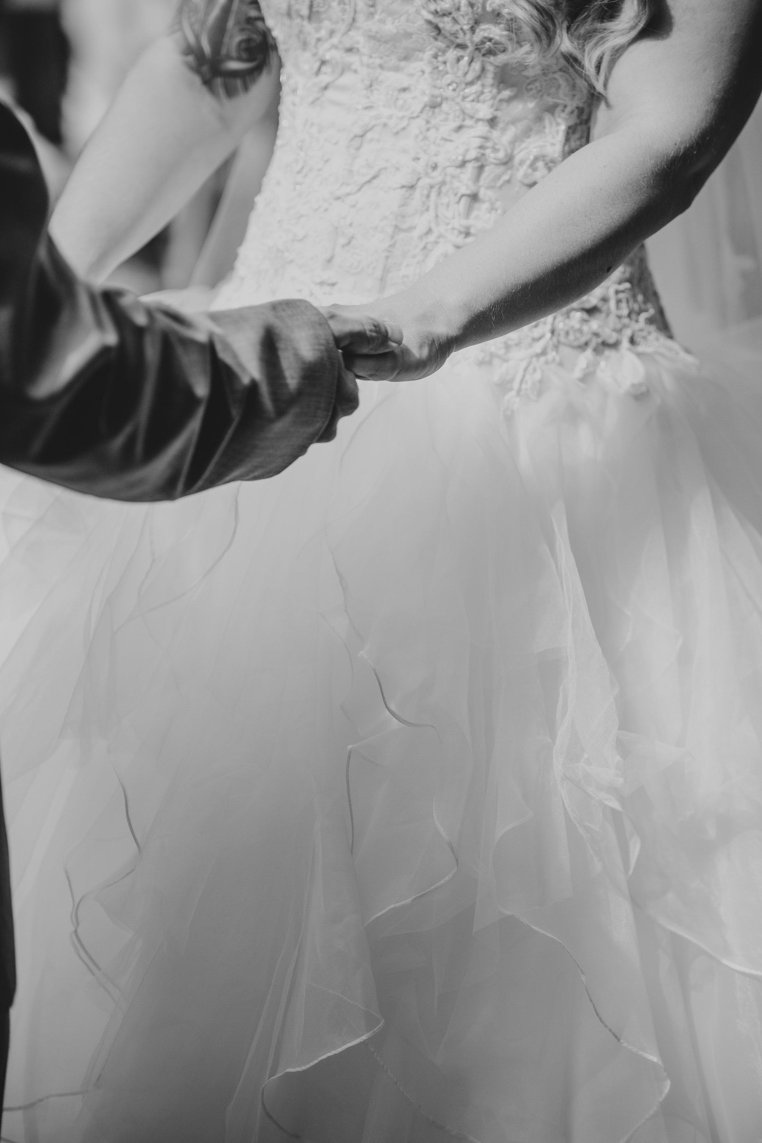 McDaniel Wedding 2017-618.jpg