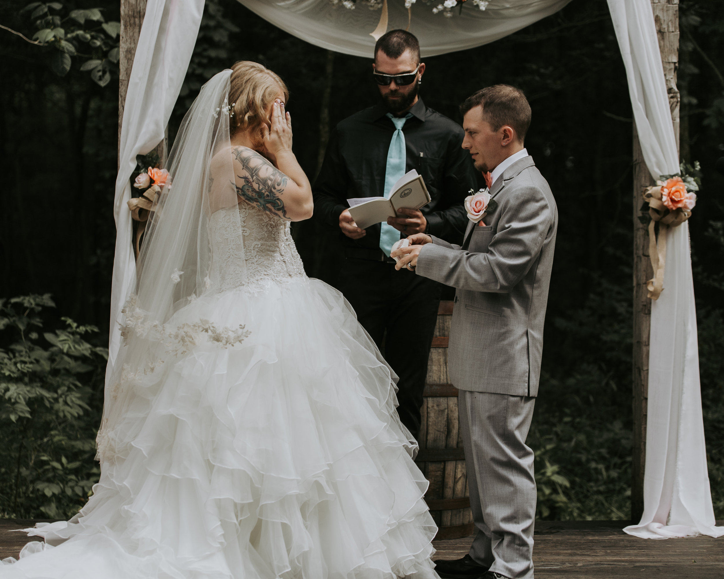 McDaniel Wedding 2017-612.jpg