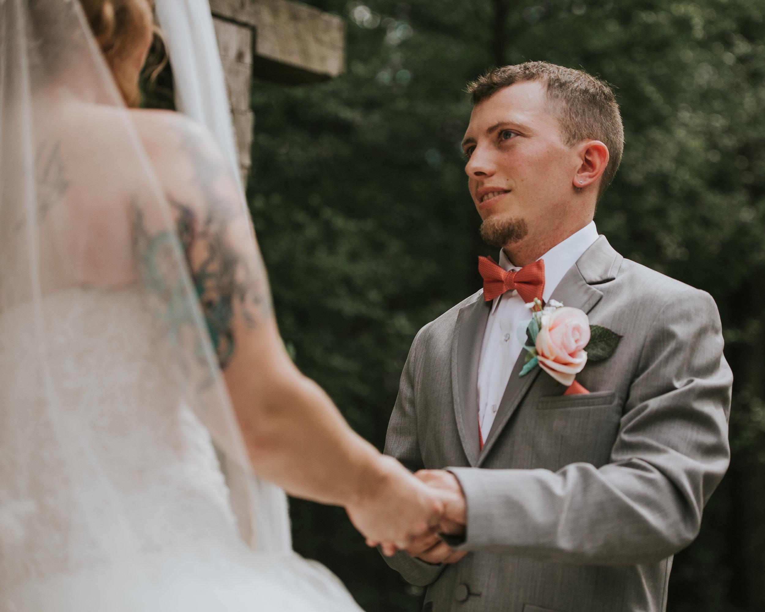 McDaniel Wedding 2017-611.jpg