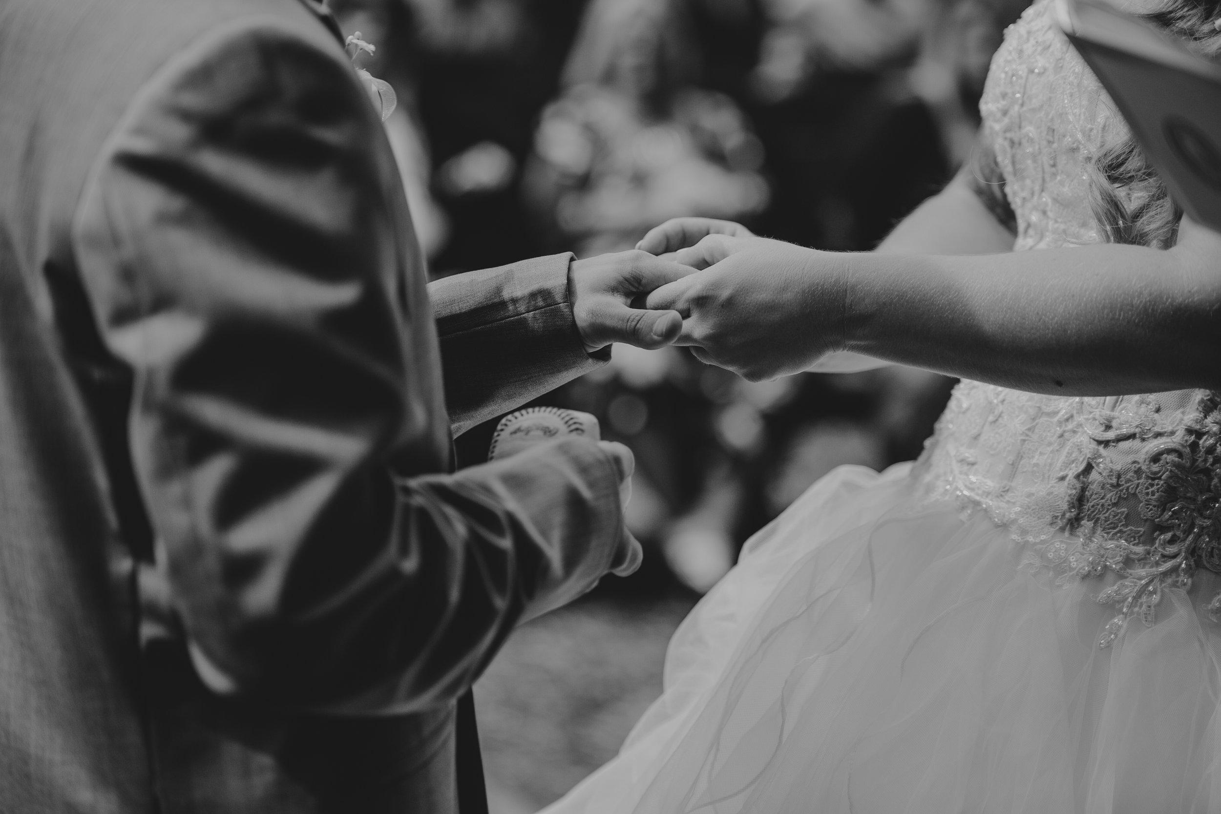 McDaniel Wedding 2017-604.jpg