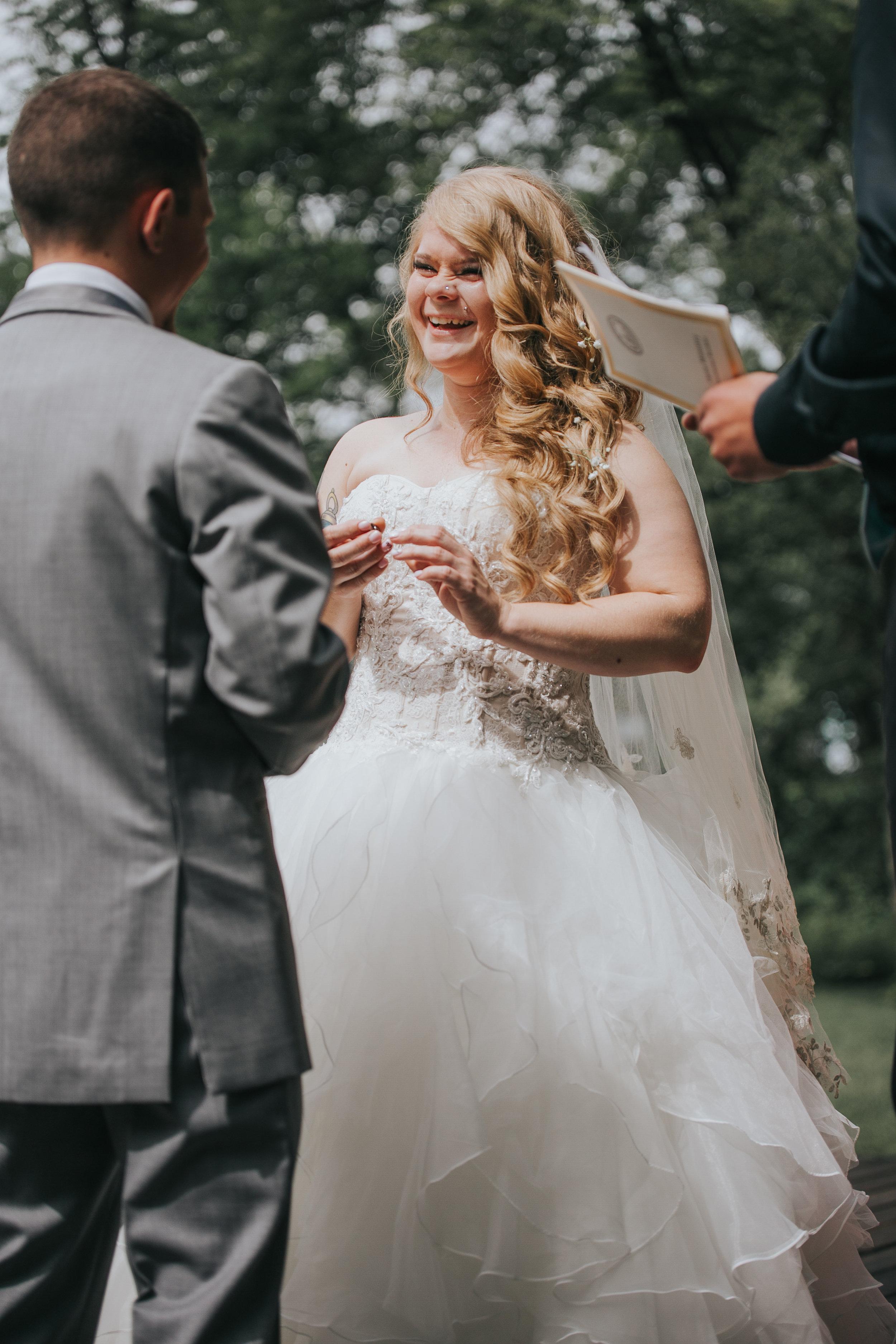 McDaniel Wedding 2017-602.jpg