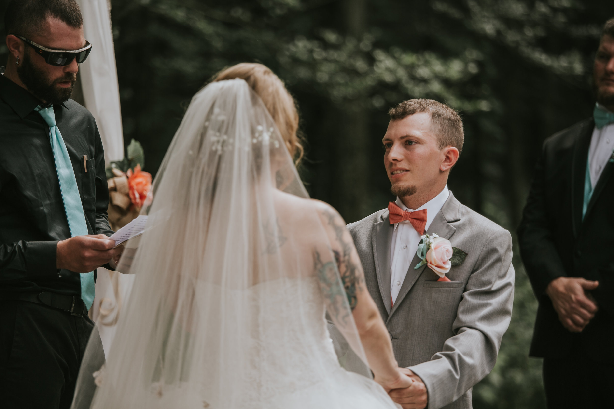 McDaniel Wedding 2017-577.jpg
