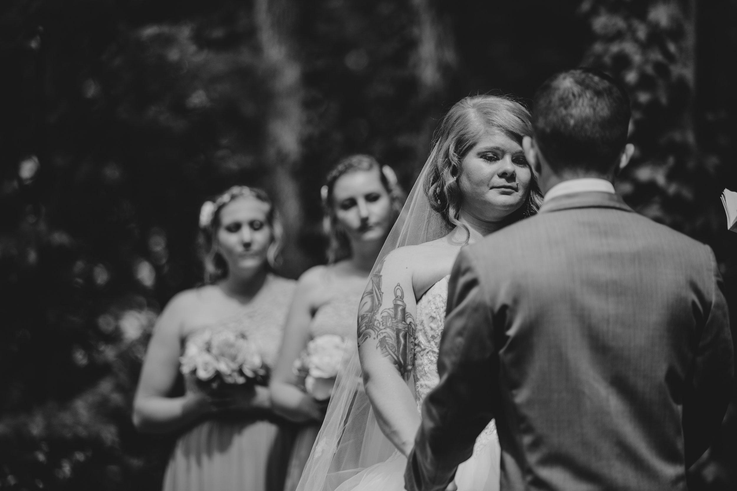 McDaniel Wedding 2017-574.jpg