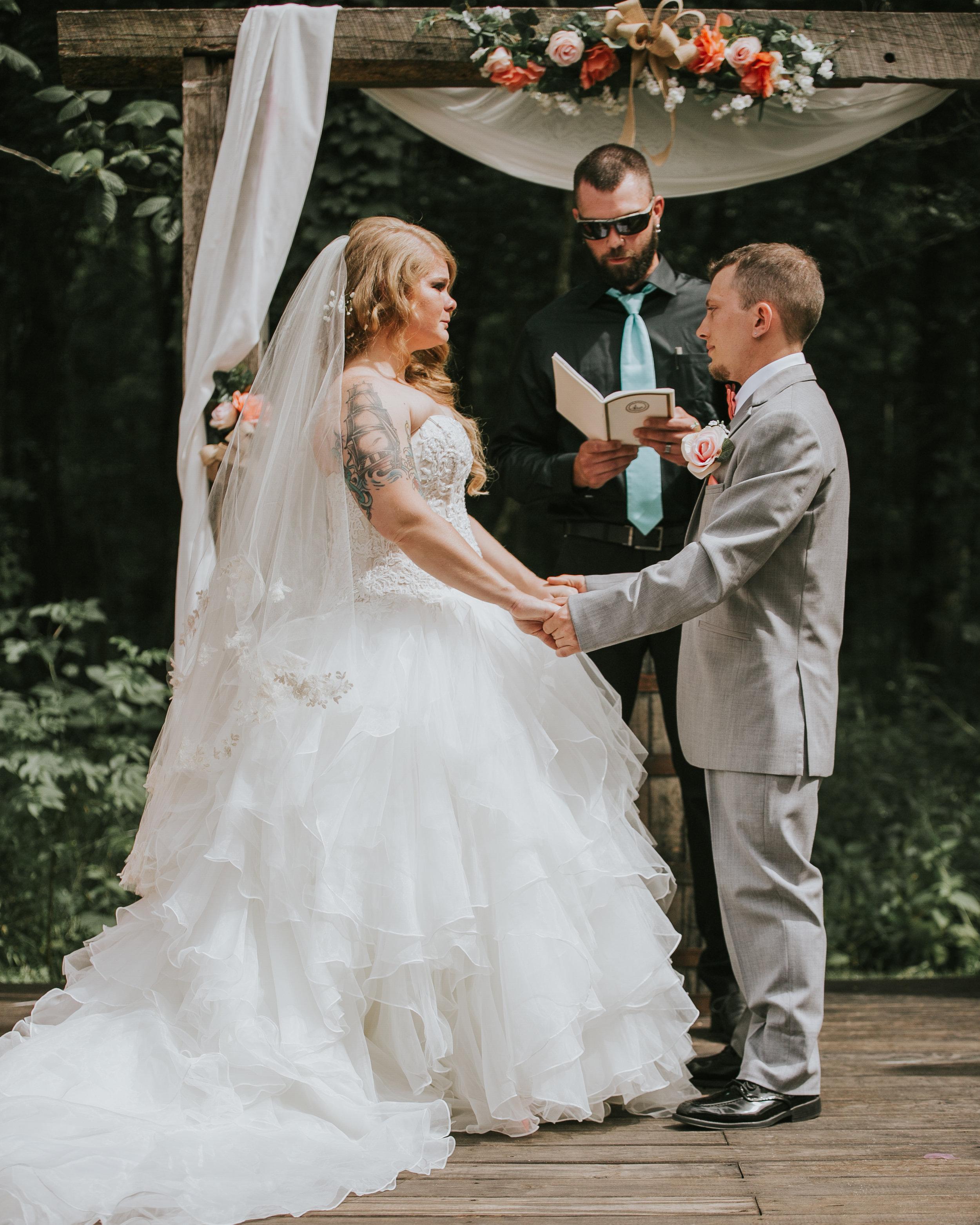 McDaniel Wedding 2017-568.jpg