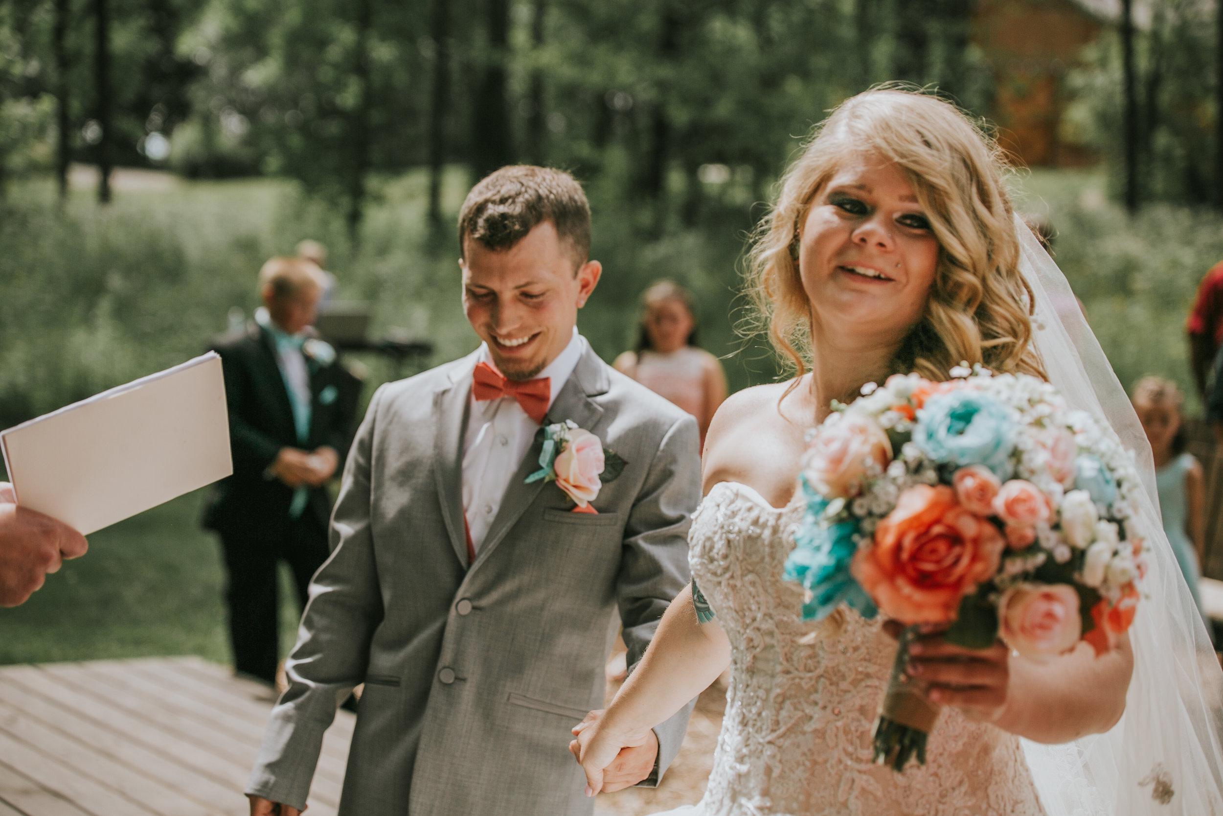 McDaniel Wedding 2017-563.jpg