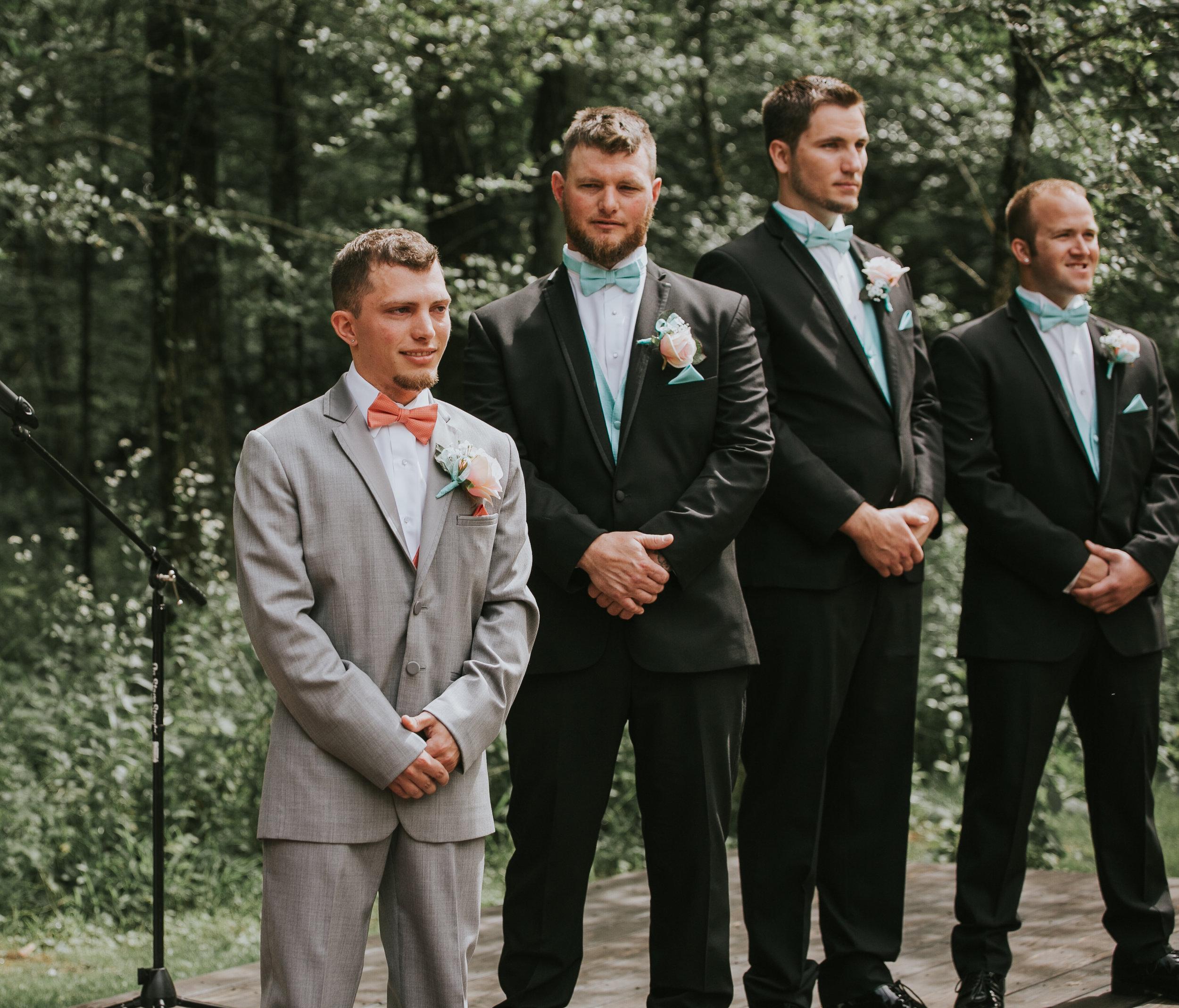 McDaniel Wedding 2017-548.jpg