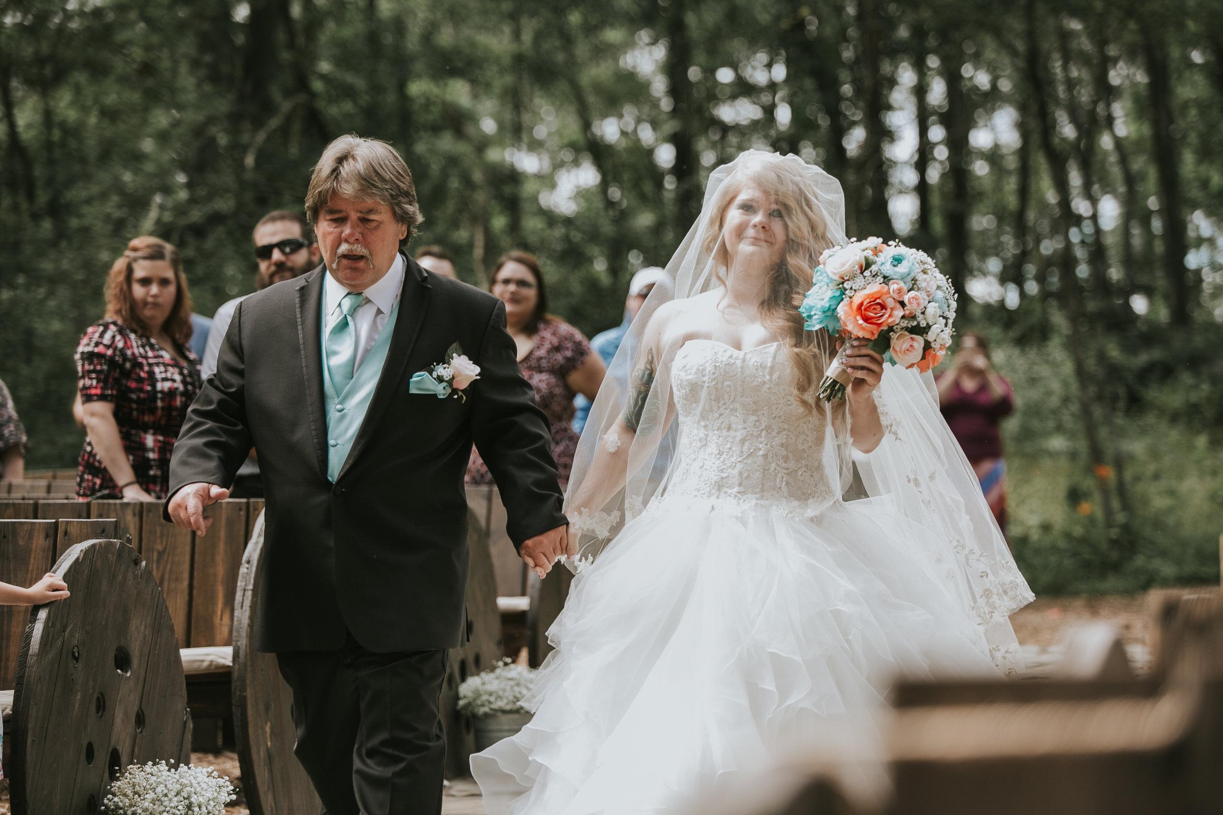 McDaniel Wedding 2017-542.jpg