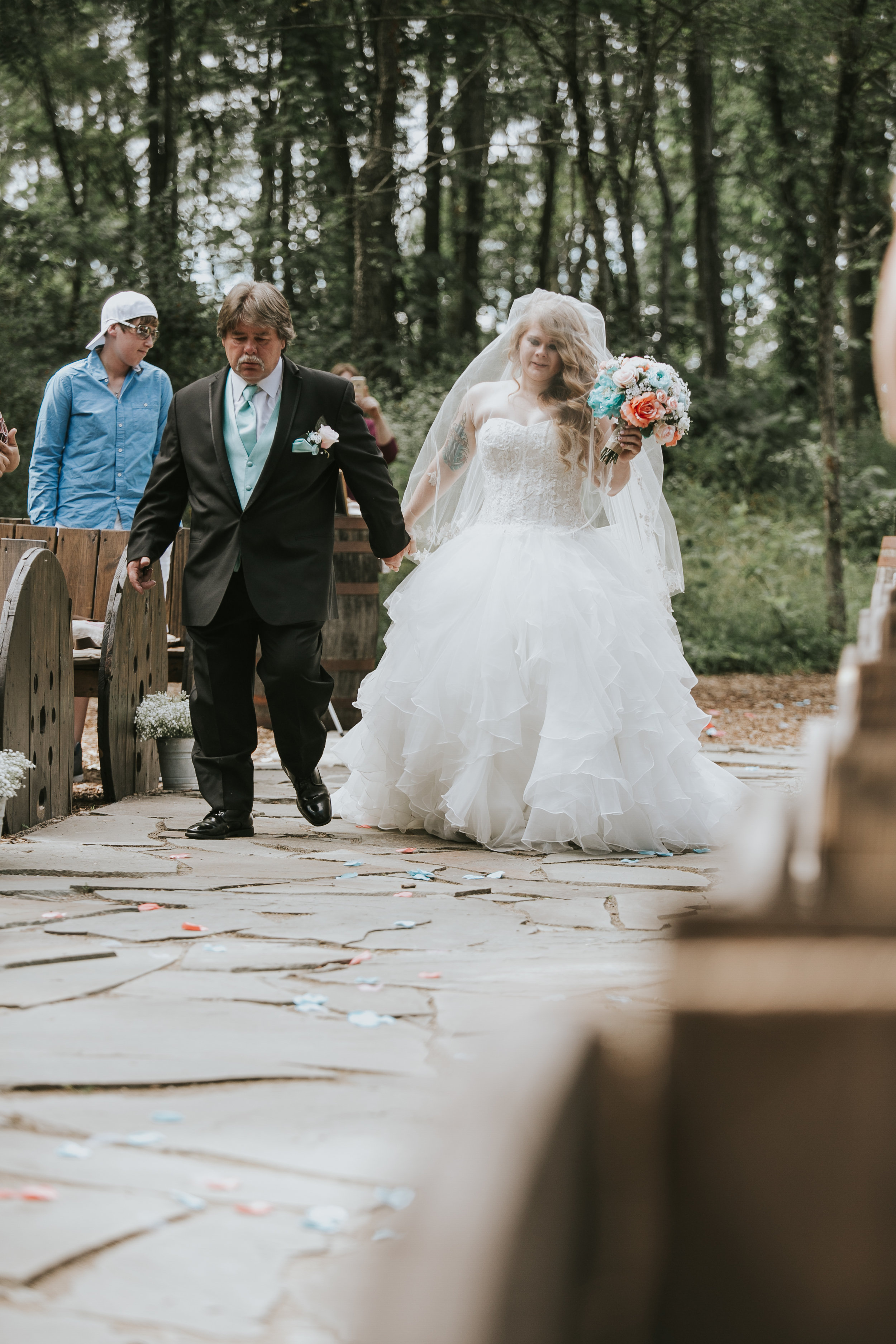 McDaniel Wedding 2017-538.jpg