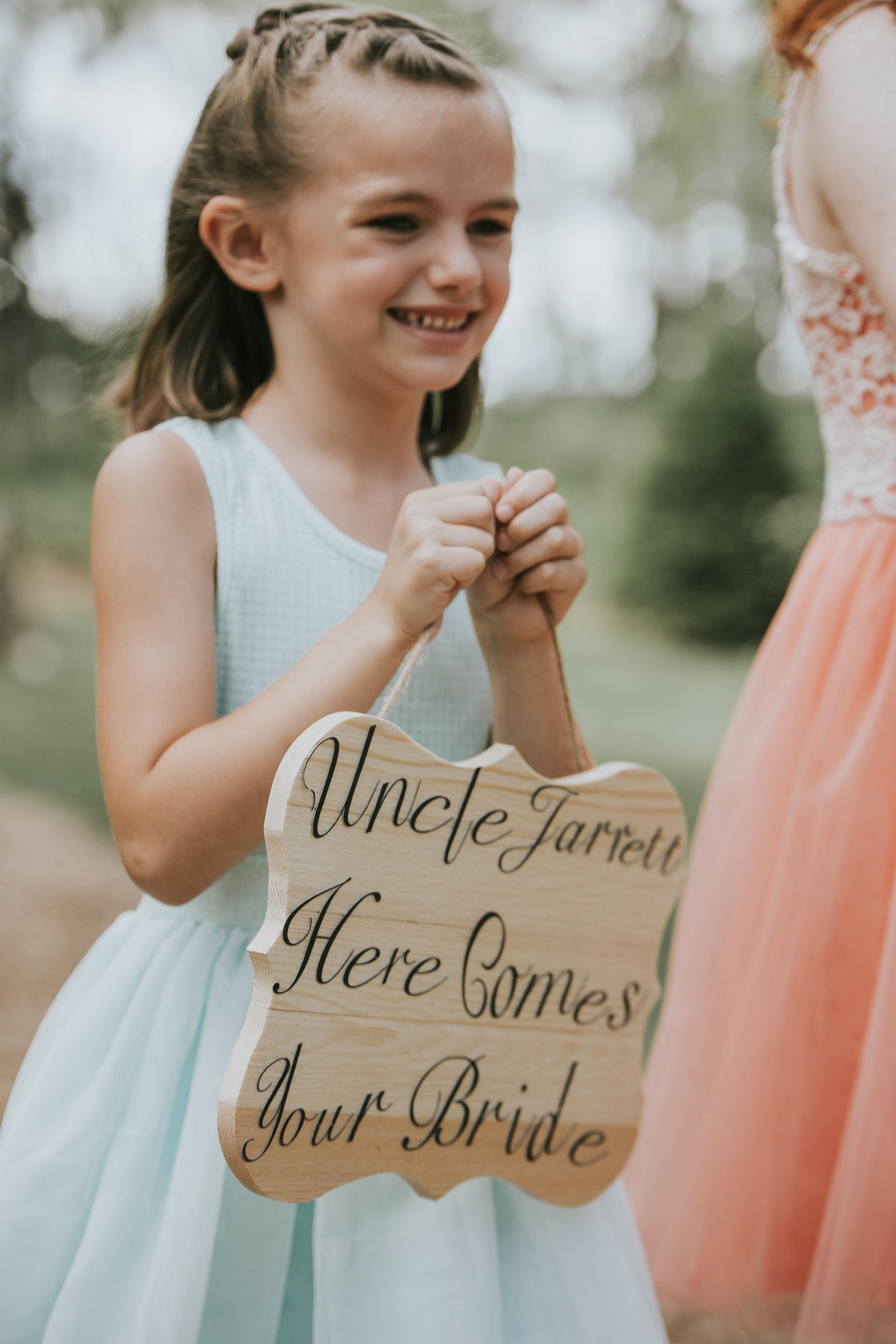 McDaniel Wedding 2017-507.jpg