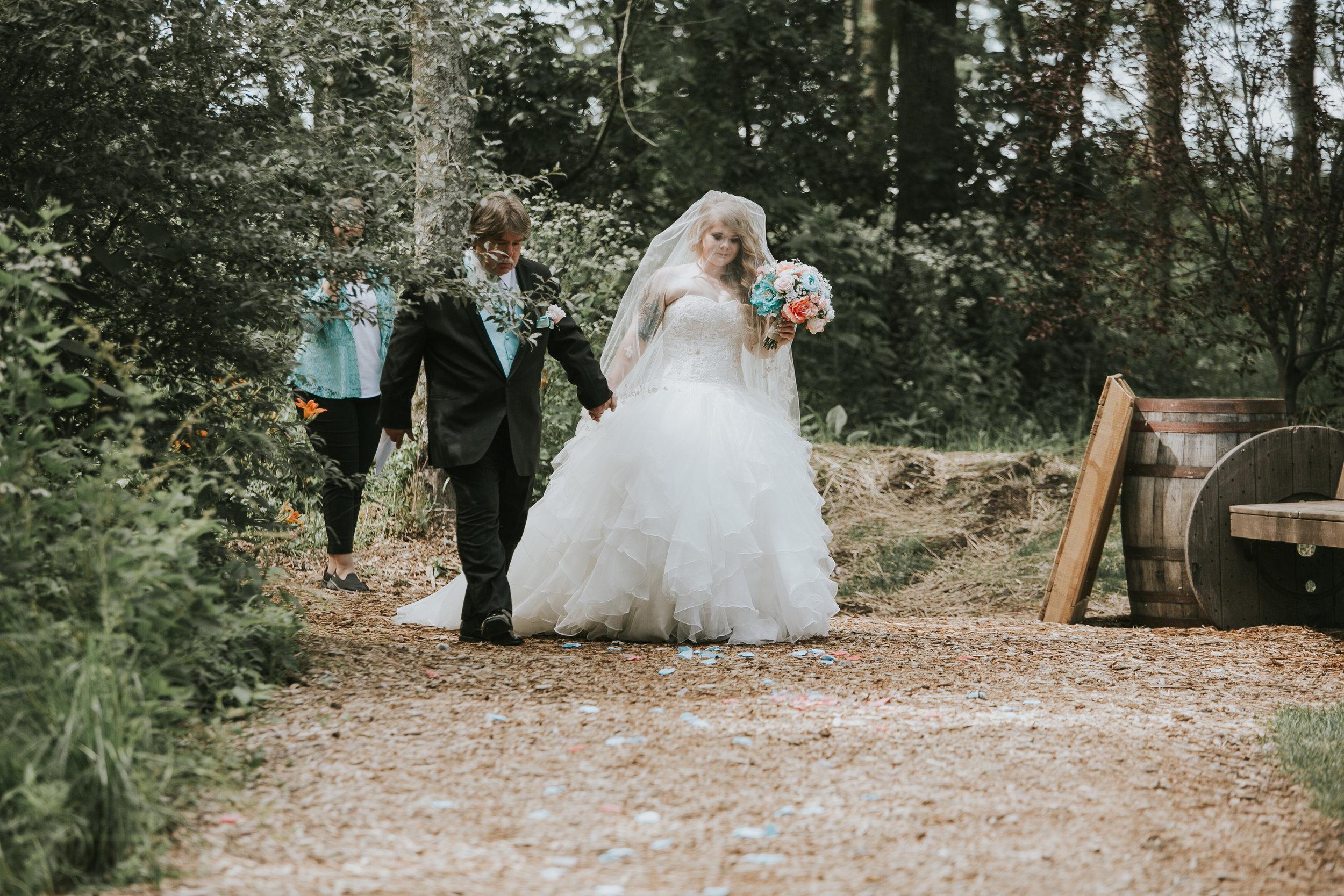 McDaniel Wedding 2017-523.jpg