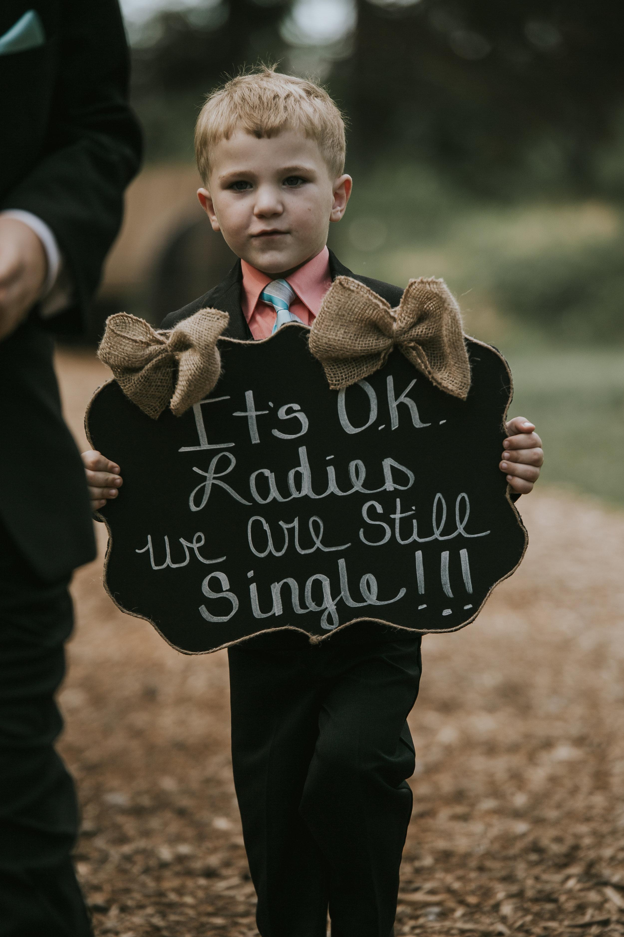 McDaniel Wedding 2017-498.jpg