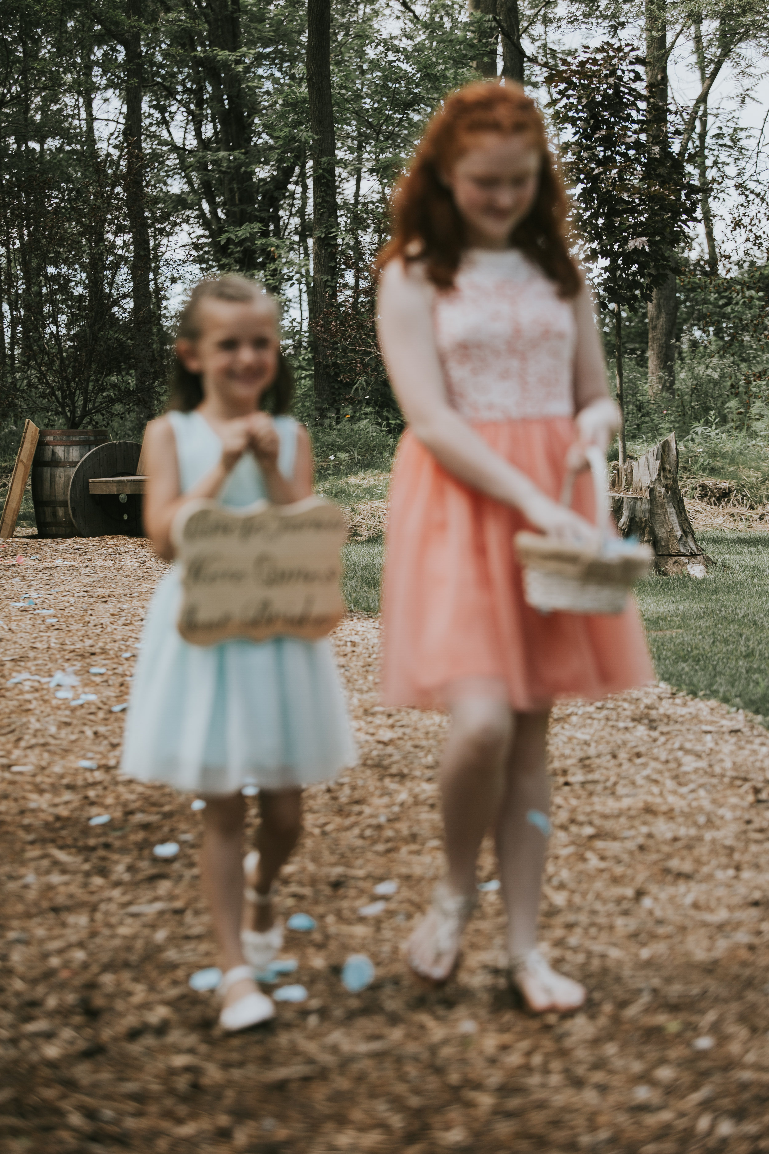McDaniel Wedding 2017-503.jpg