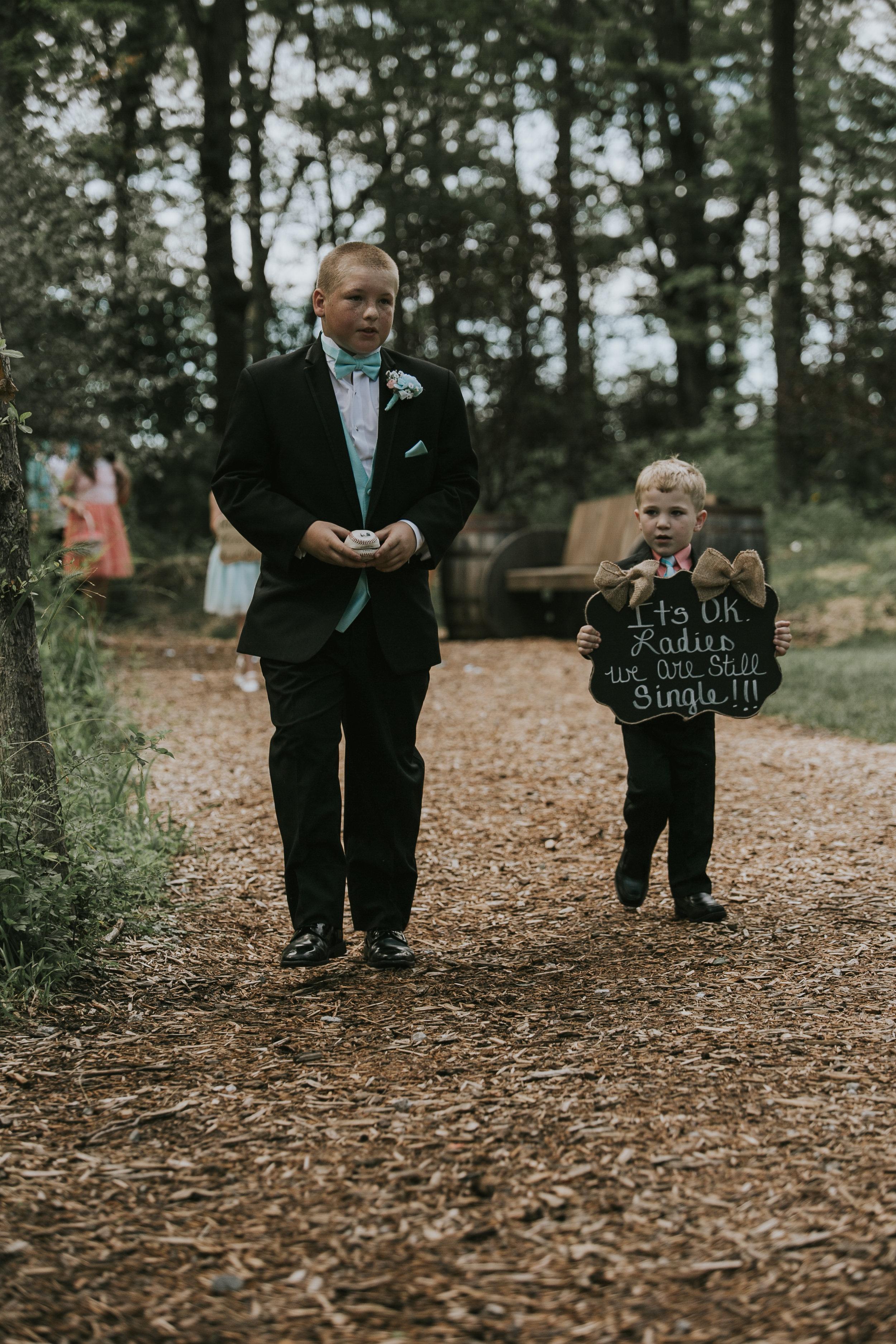 McDaniel Wedding 2017-492.jpg