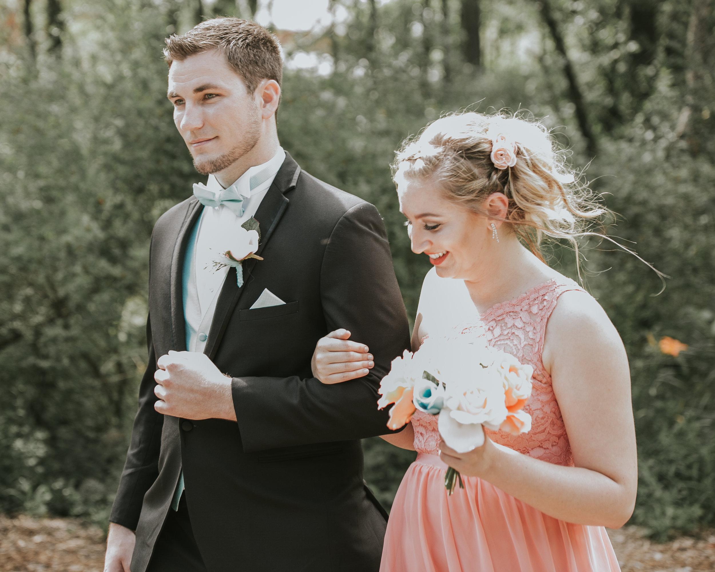 McDaniel Wedding 2017-473.jpg