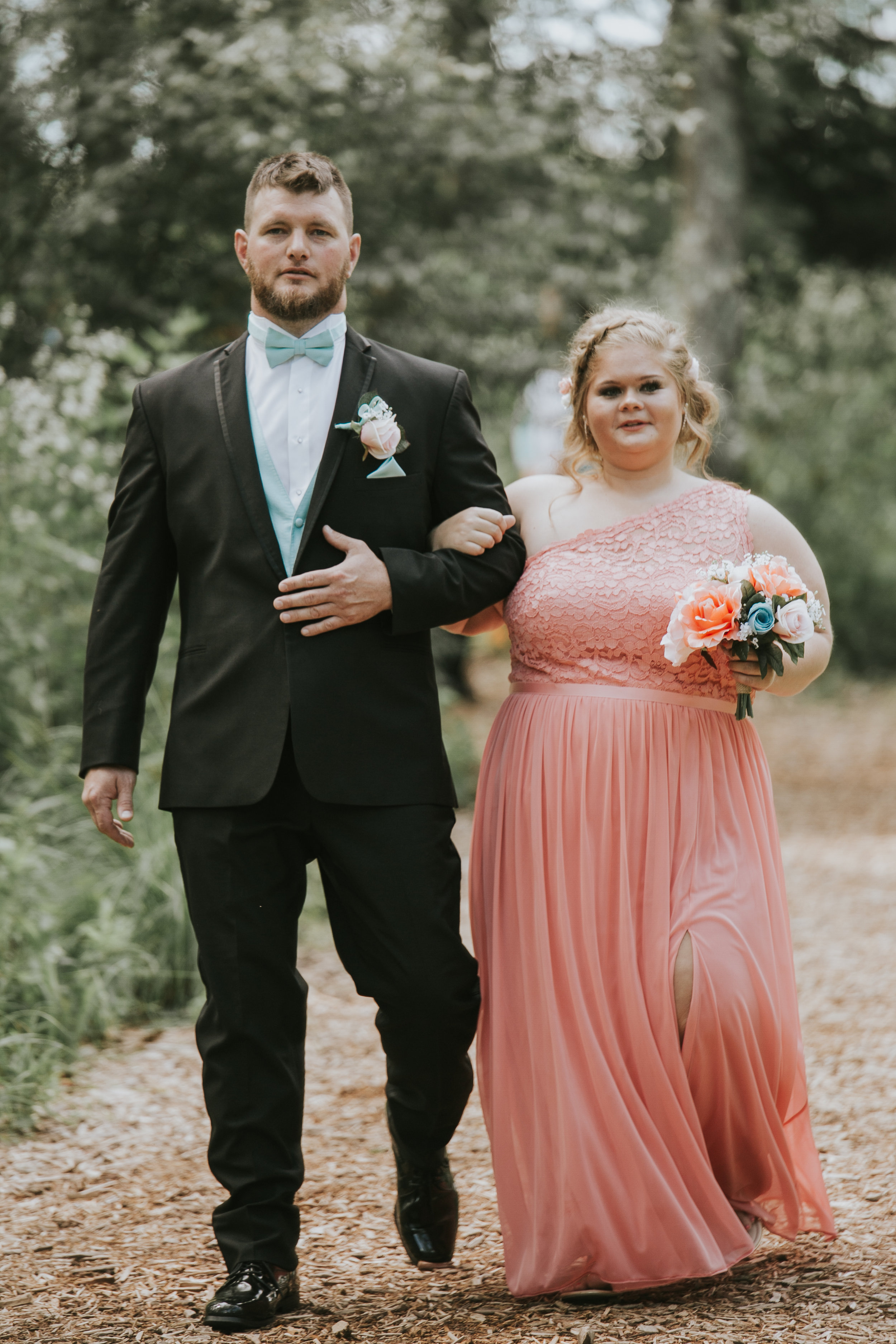 McDaniel Wedding 2017-478.jpg