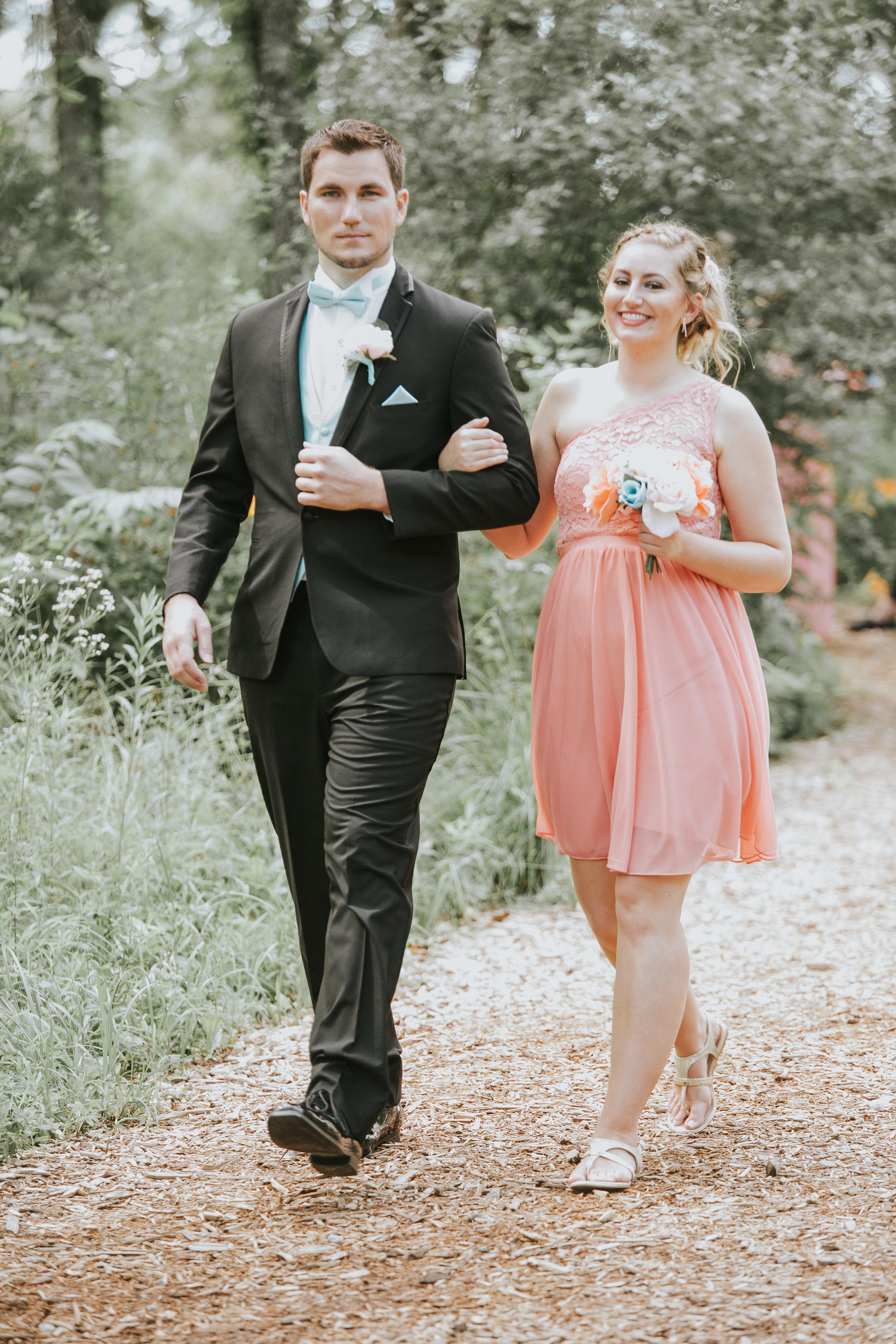 McDaniel Wedding 2017-467.jpg